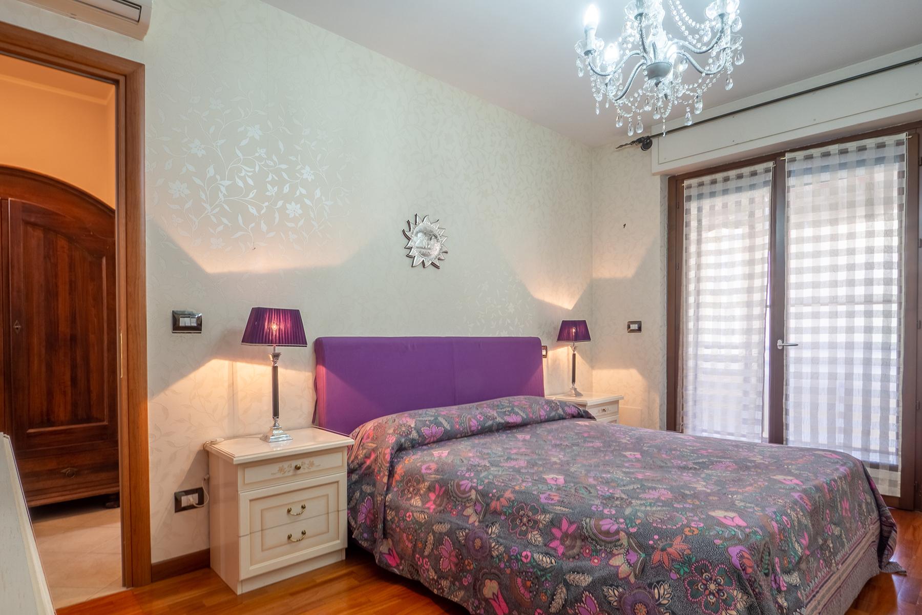 Appartamento in Vendita a Torino: 2 locali, 66 mq - Foto 15