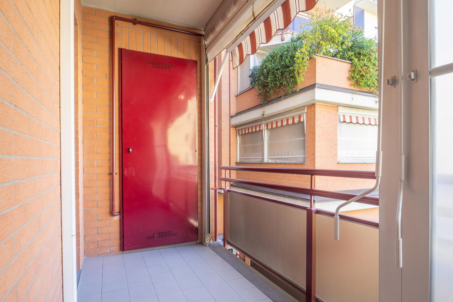 Appartamento in Vendita a Torino: 2 locali, 66 mq - Foto 17