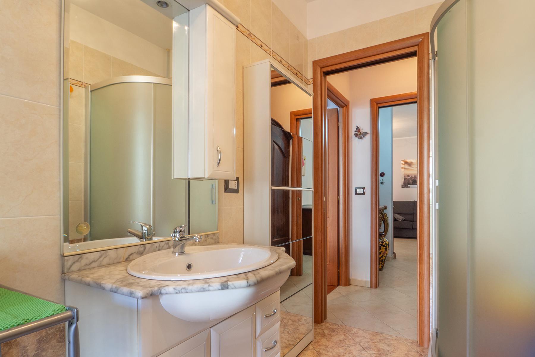 Appartamento in Vendita a Torino: 2 locali, 66 mq - Foto 18