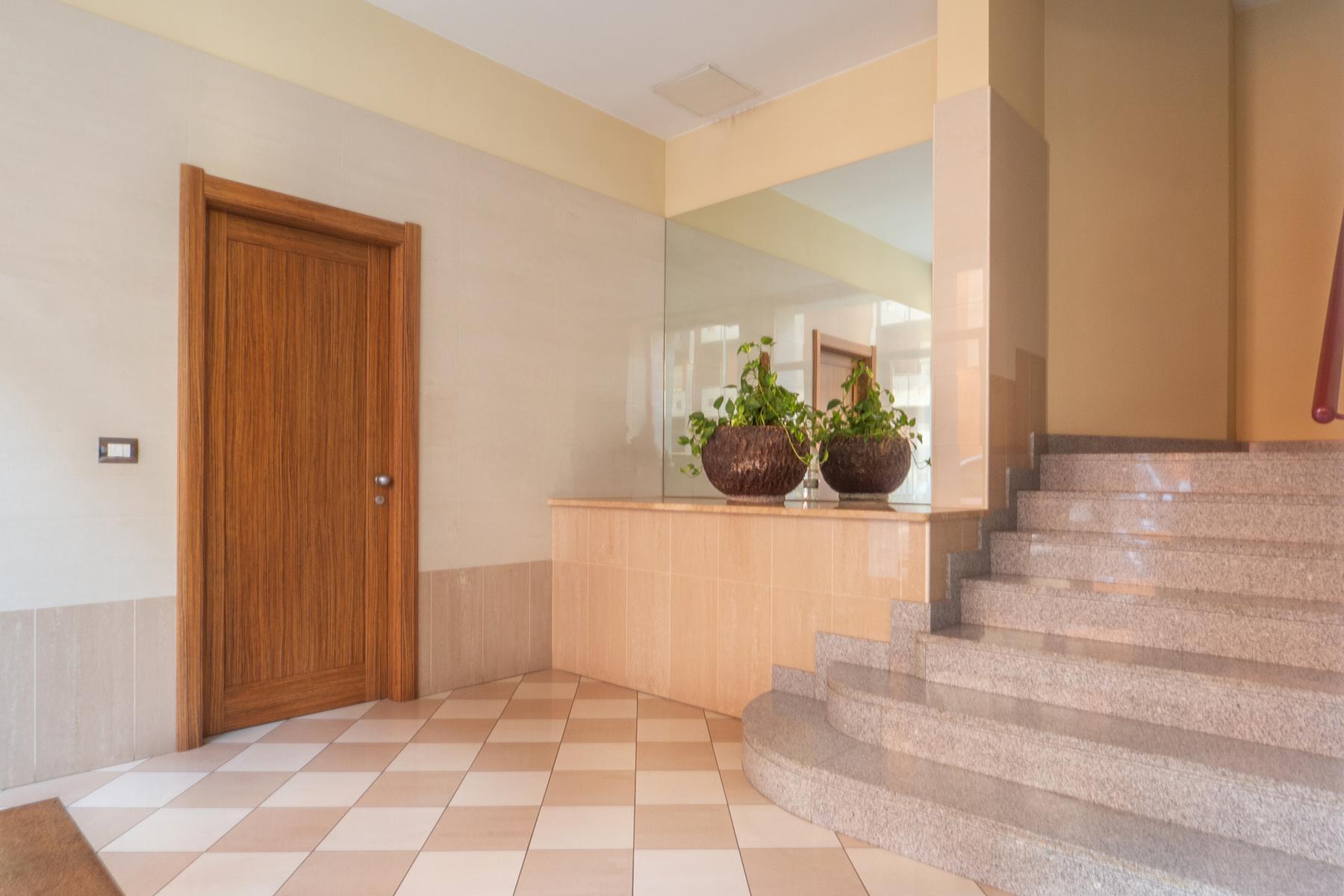 Appartamento in Vendita a Torino: 2 locali, 66 mq - Foto 19