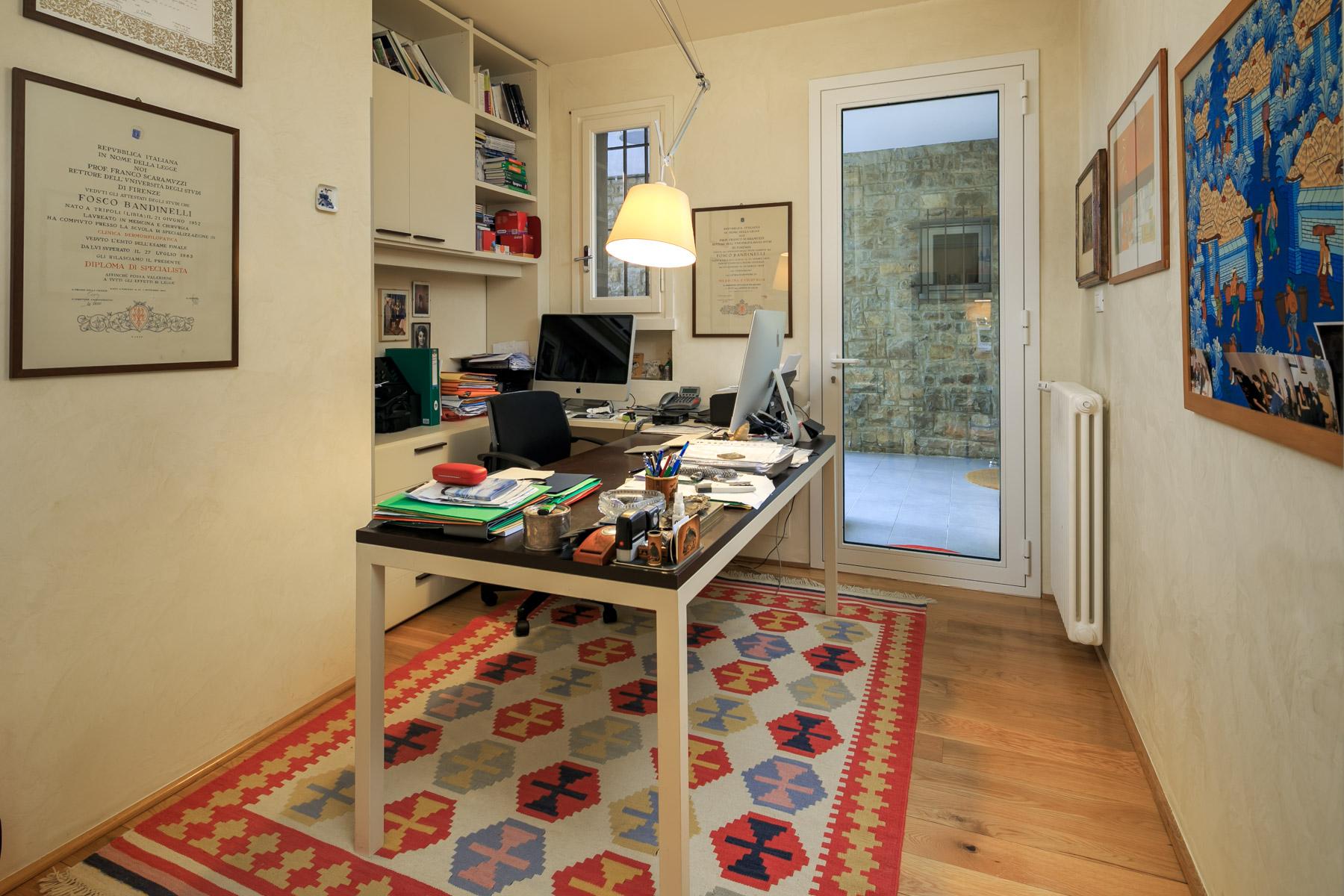 Casa indipendente in Vendita a Impruneta: 5 locali, 300 mq - Foto 13