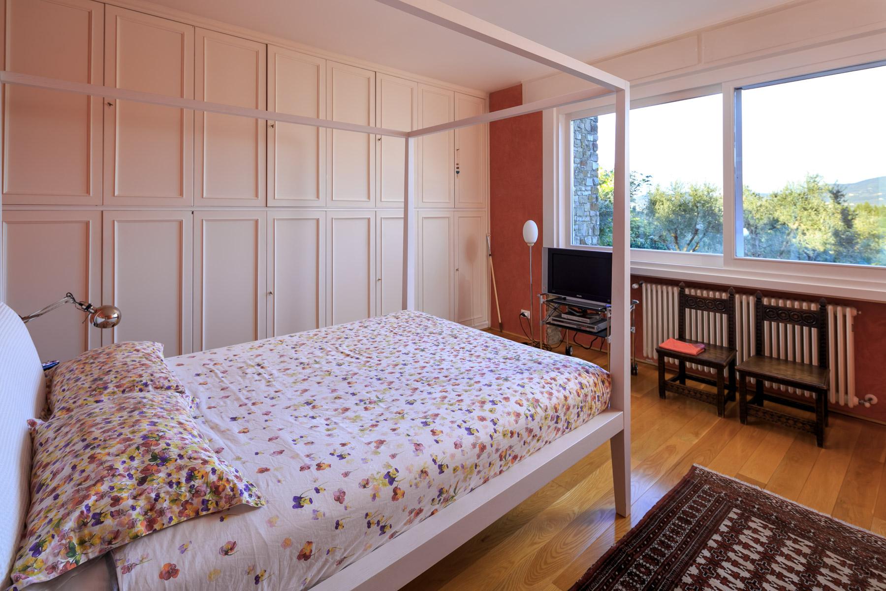 Casa indipendente in Vendita a Impruneta: 5 locali, 300 mq - Foto 10