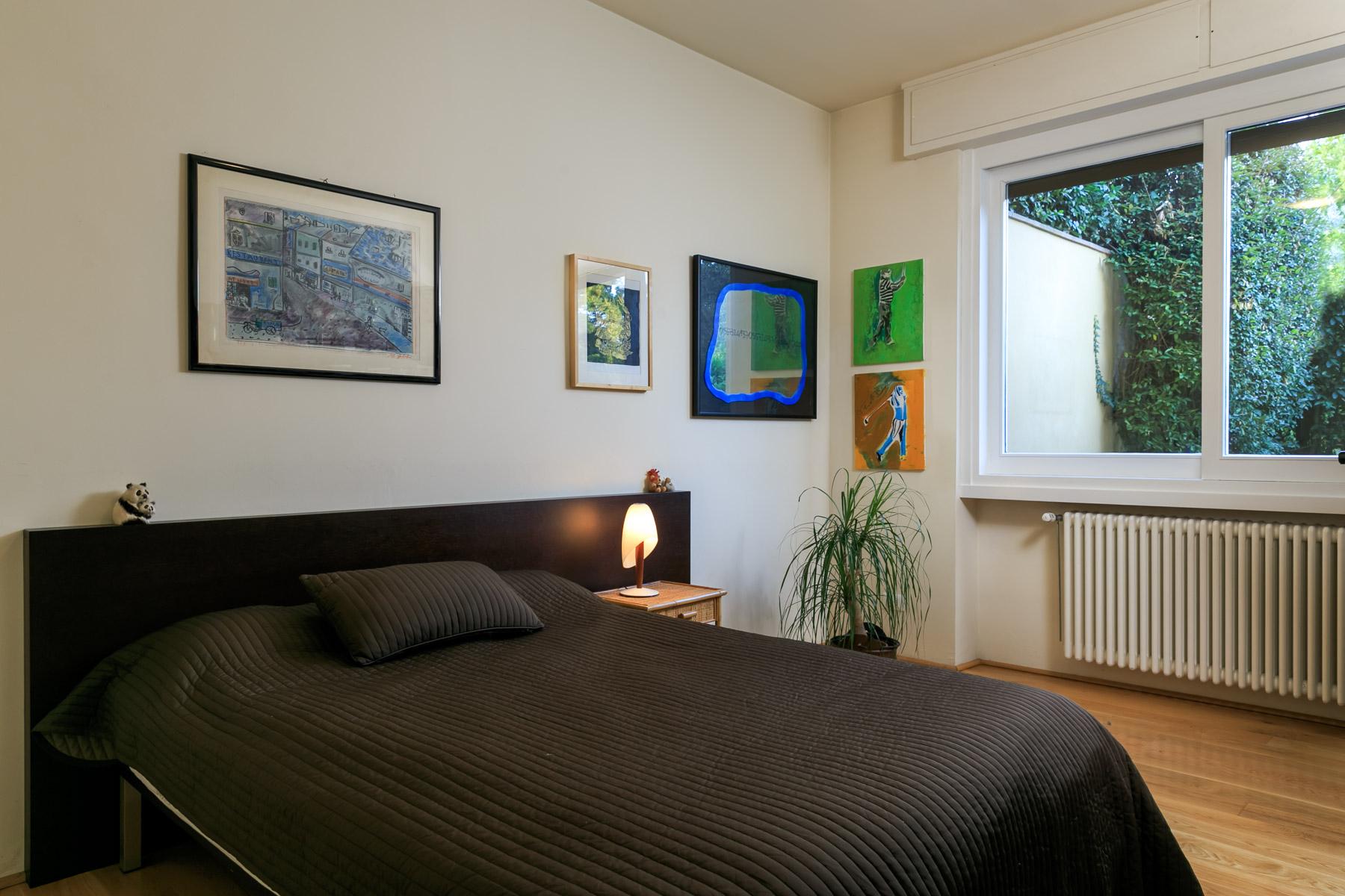 Casa indipendente in Vendita a Impruneta: 5 locali, 300 mq - Foto 11