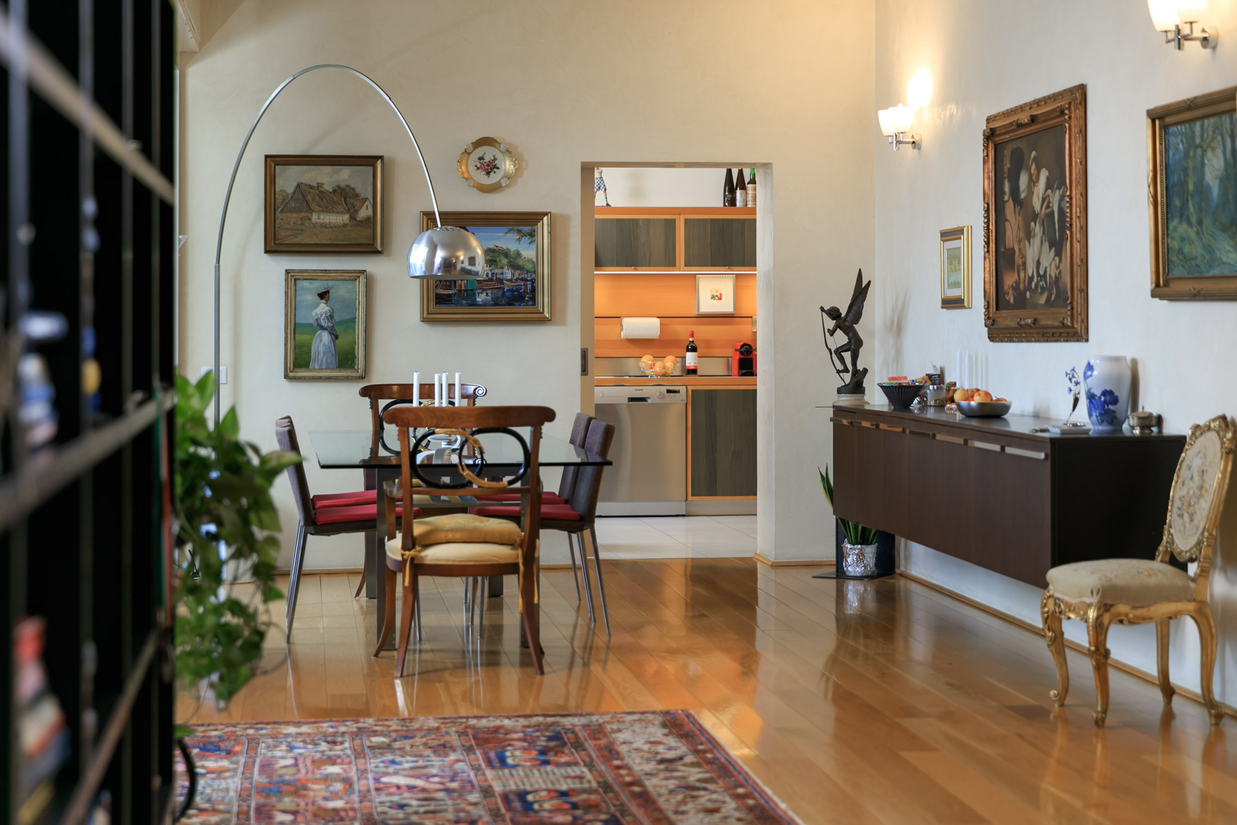 Casa indipendente in Vendita a Impruneta: 5 locali, 300 mq - Foto 8