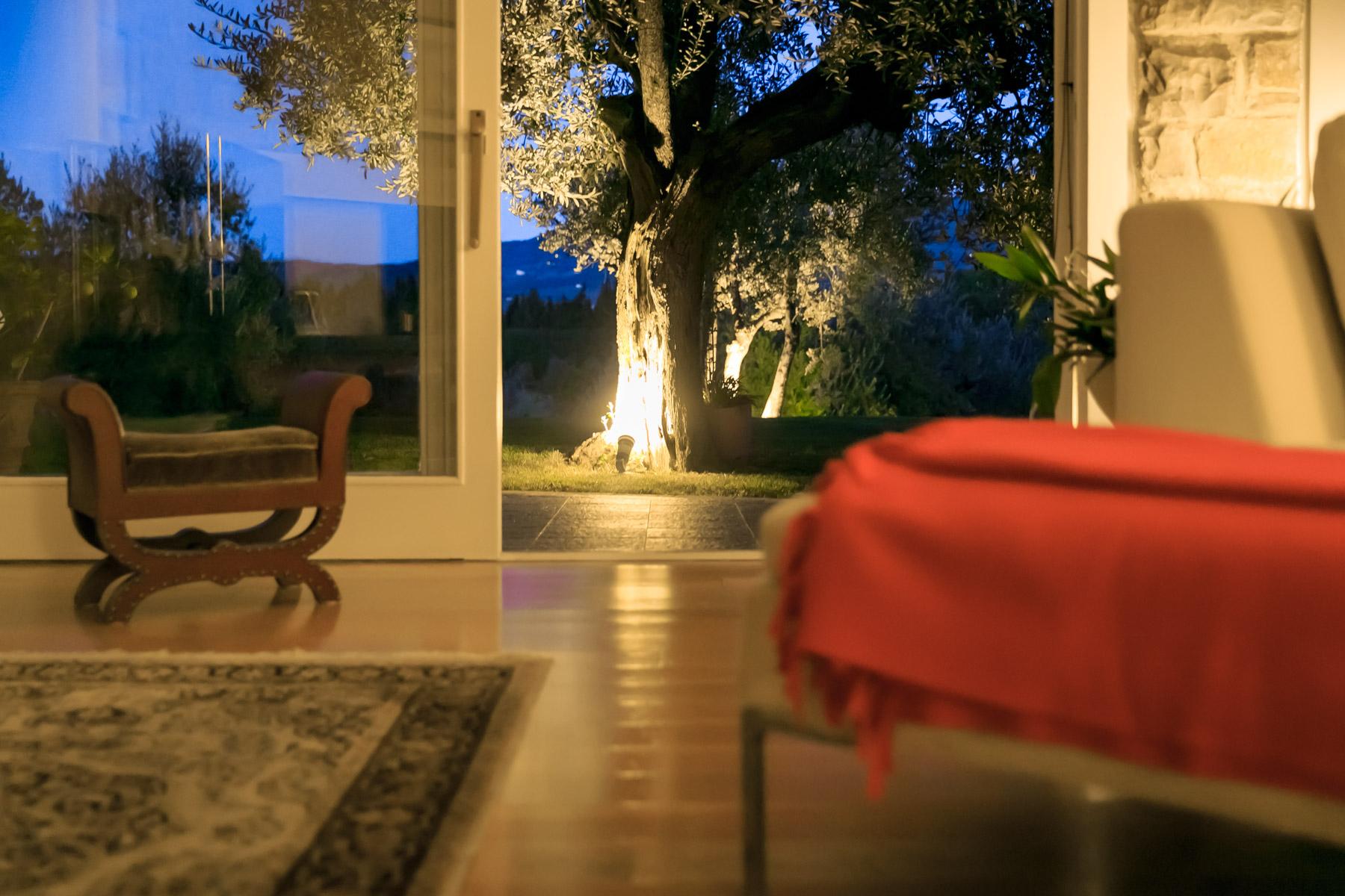 Casa indipendente in Vendita a Impruneta: 5 locali, 300 mq - Foto 3