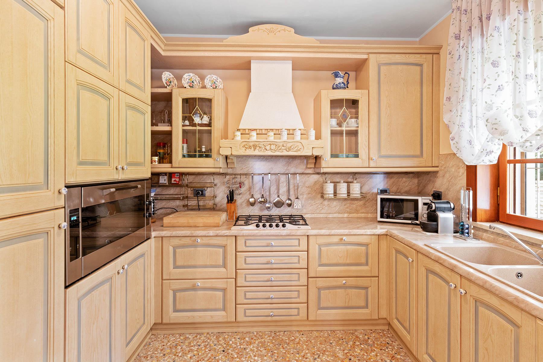 Villa in Vendita a Sirmione: 5 locali, 500 mq - Foto 14