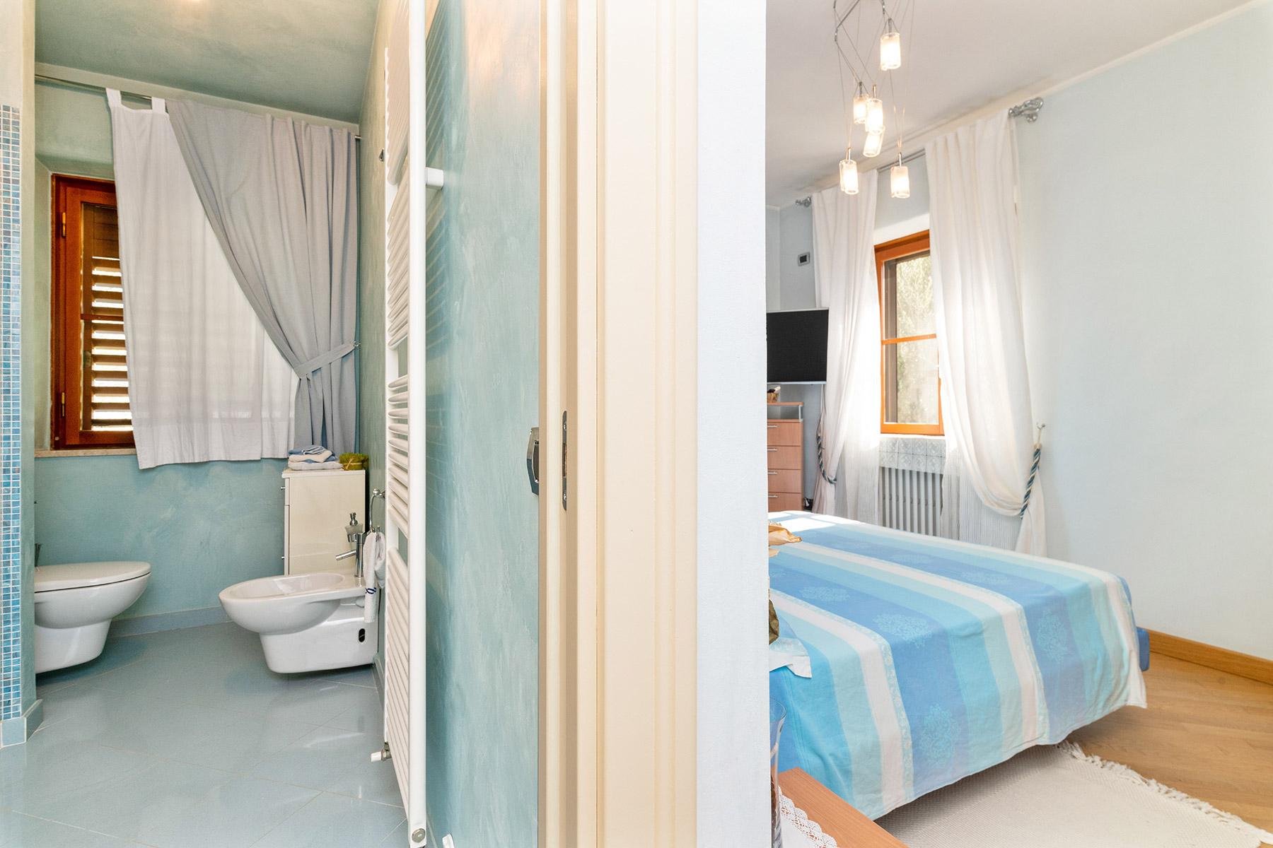 Villa in Vendita a Sirmione: 5 locali, 500 mq - Foto 23