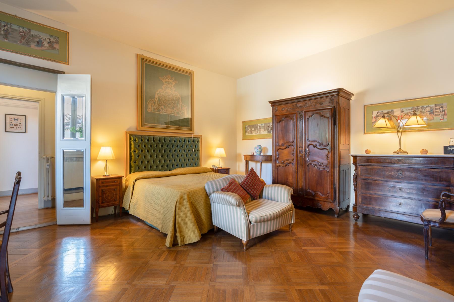 Appartamento in Affitto a Firenze: 5 locali, 370 mq - Foto 17