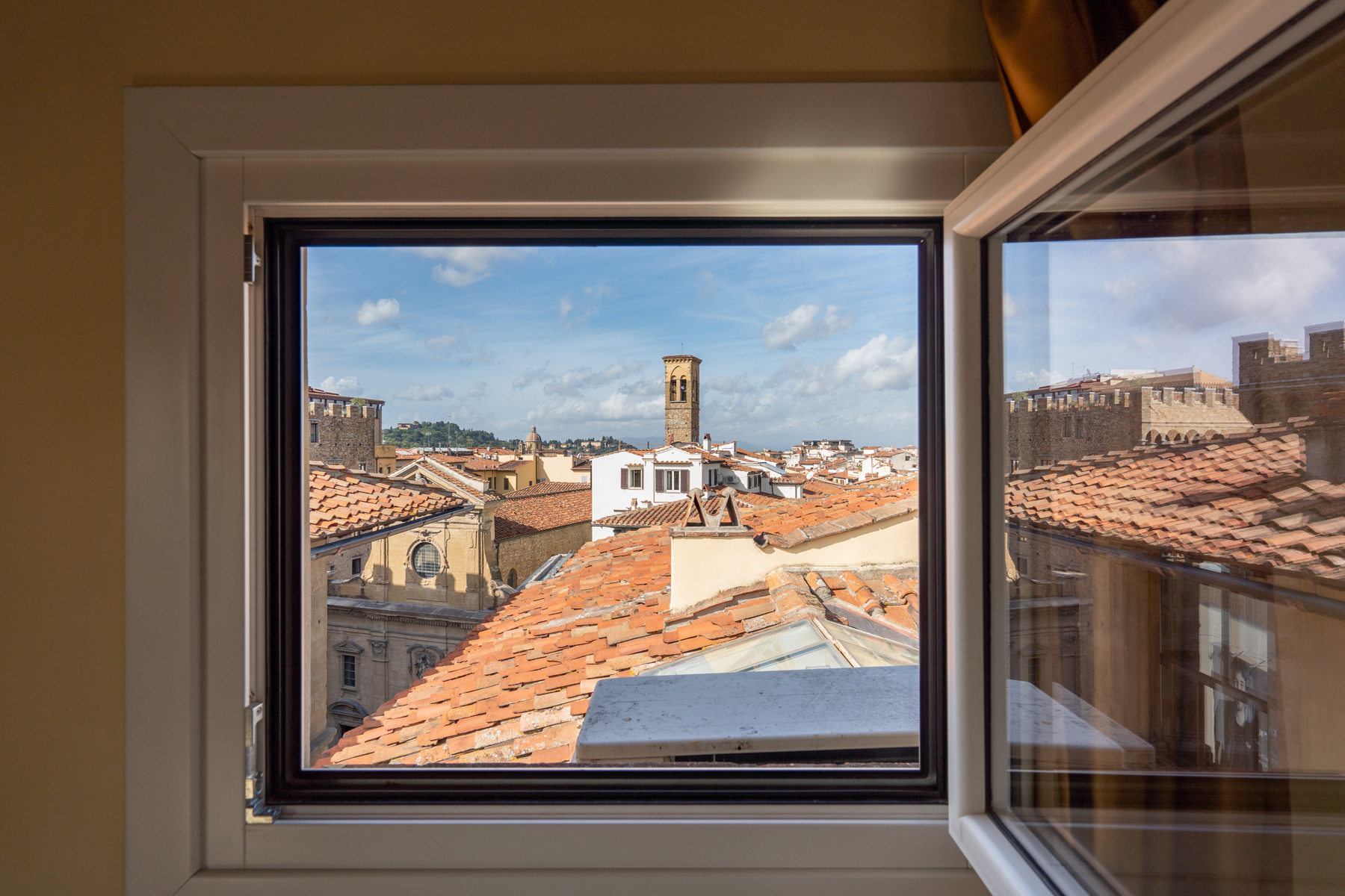 Appartamento in Affitto a Firenze: 5 locali, 370 mq - Foto 5