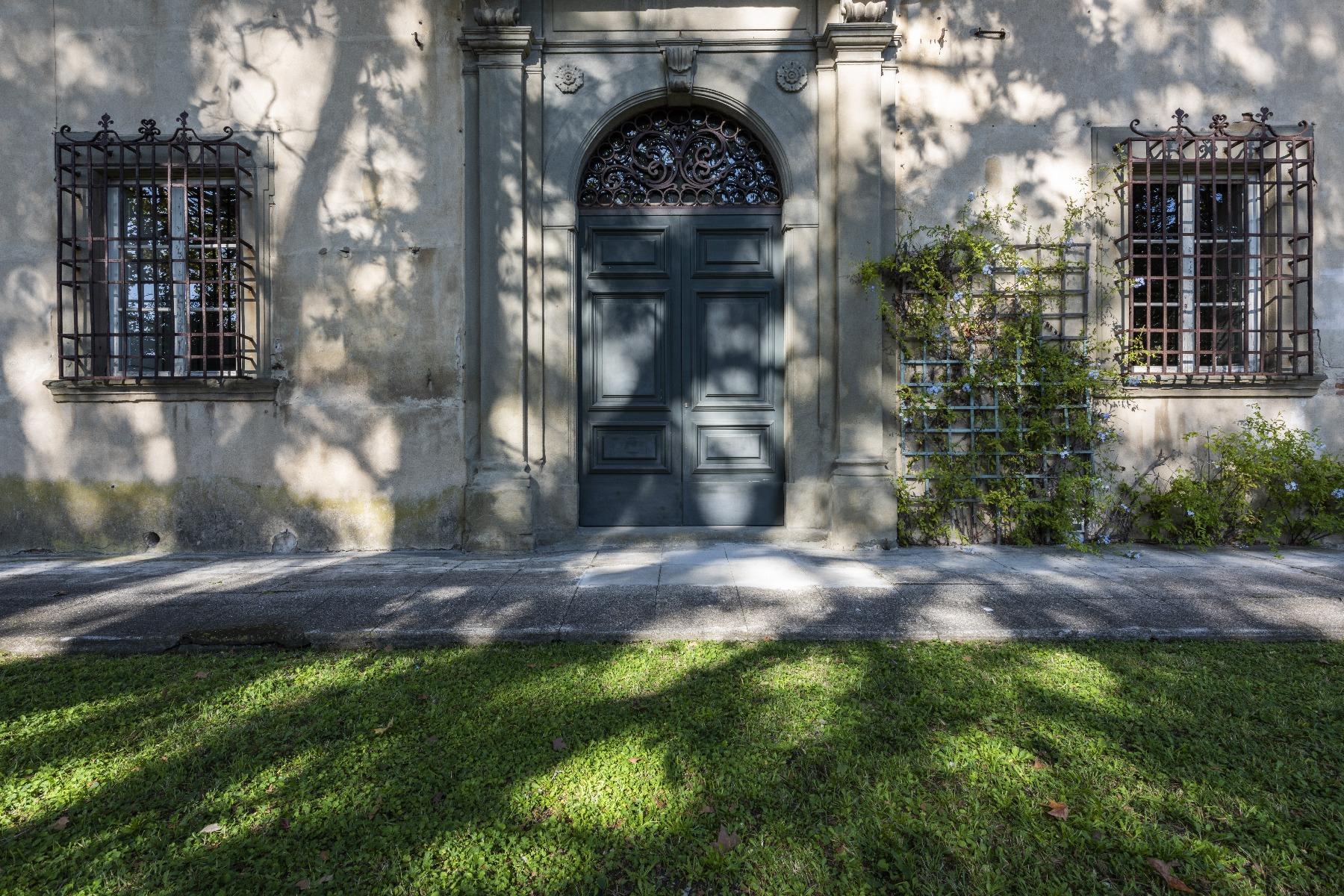Villa in Vendita a Pisa: 5 locali, 2820 mq - Foto 16