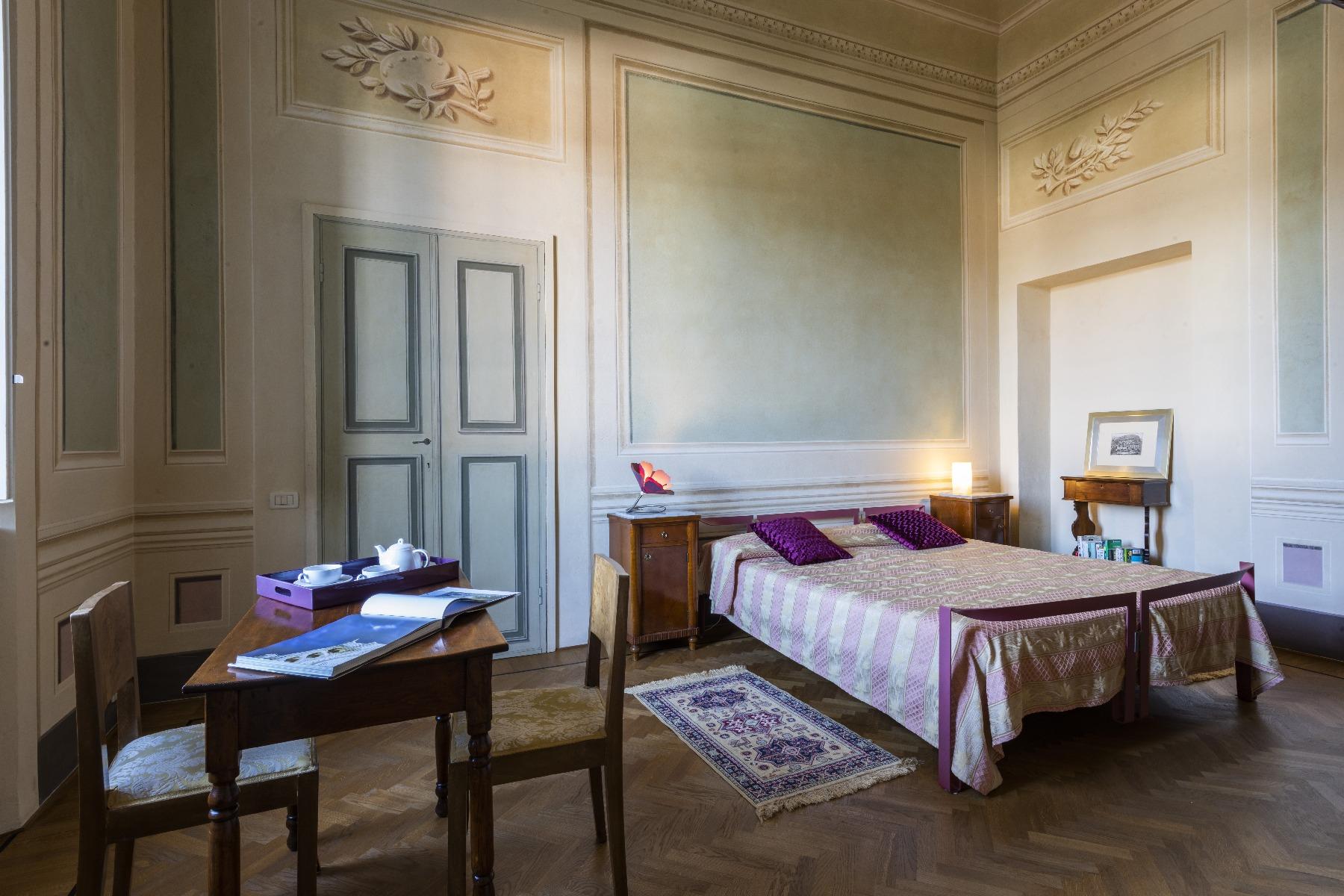 Villa in Vendita a Pisa: 5 locali, 2820 mq - Foto 12