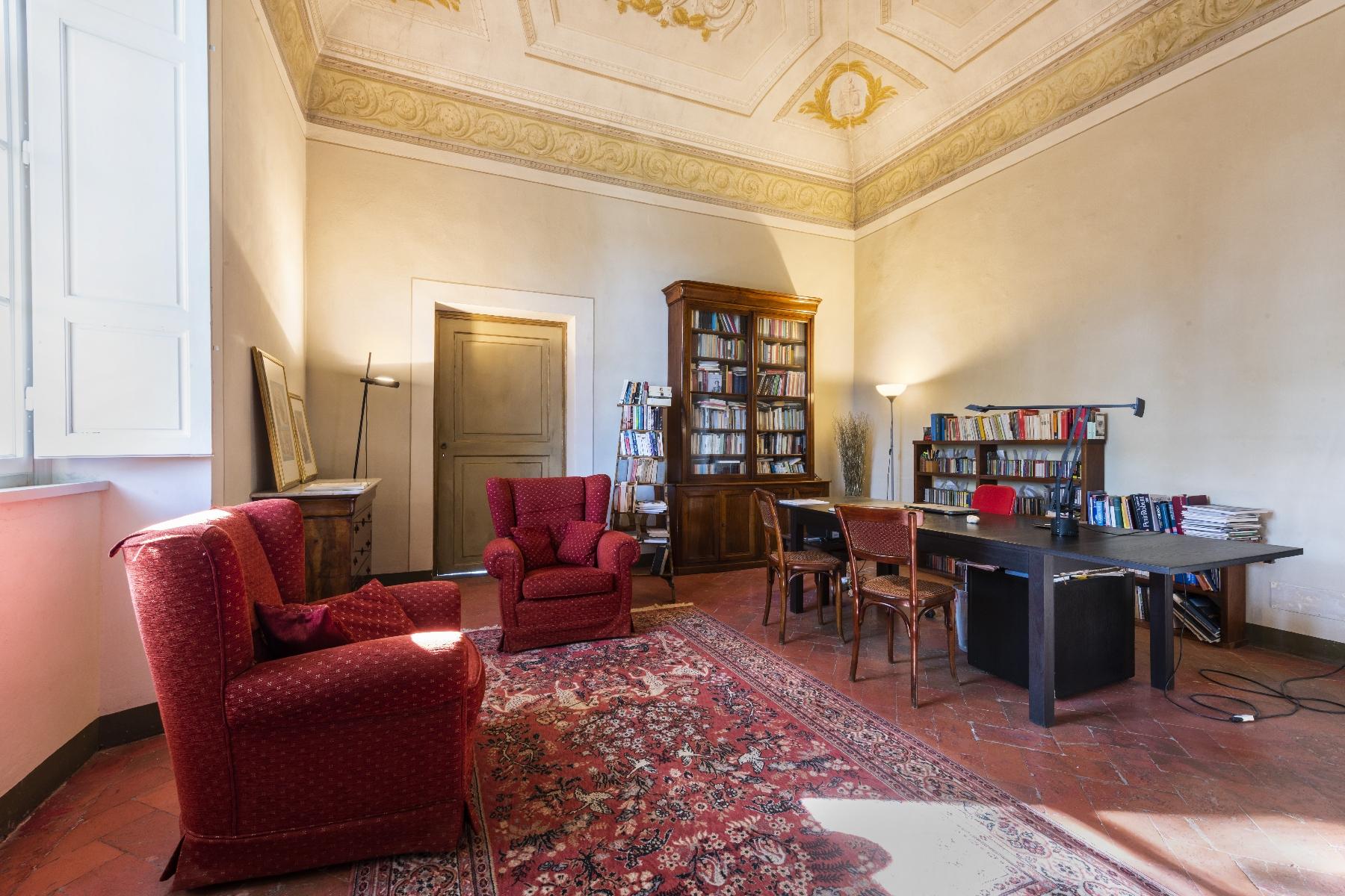 Villa in Vendita a Pisa: 5 locali, 2820 mq - Foto 10