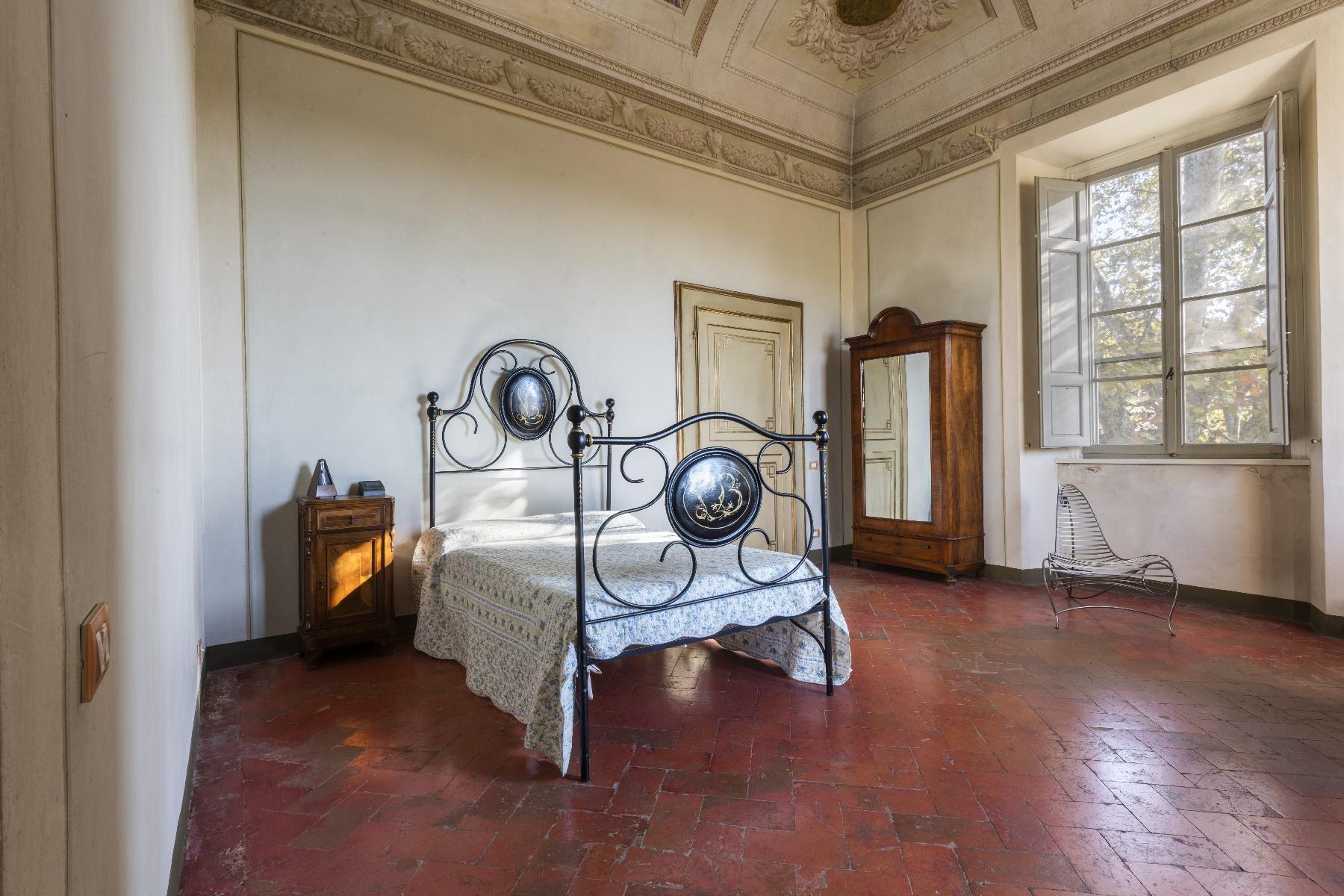 Villa in Vendita a Pisa: 5 locali, 2820 mq - Foto 13