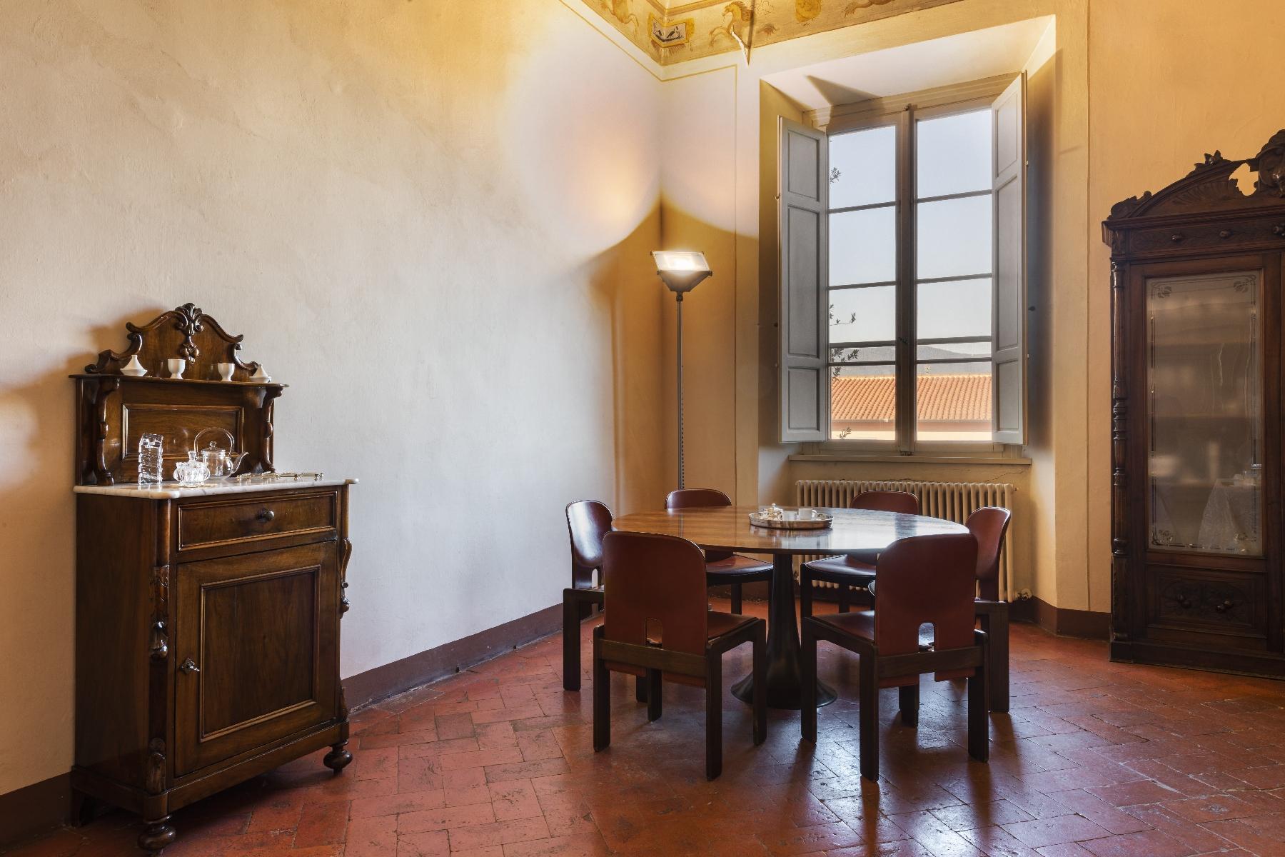 Villa in Vendita a Pisa: 5 locali, 2820 mq - Foto 14