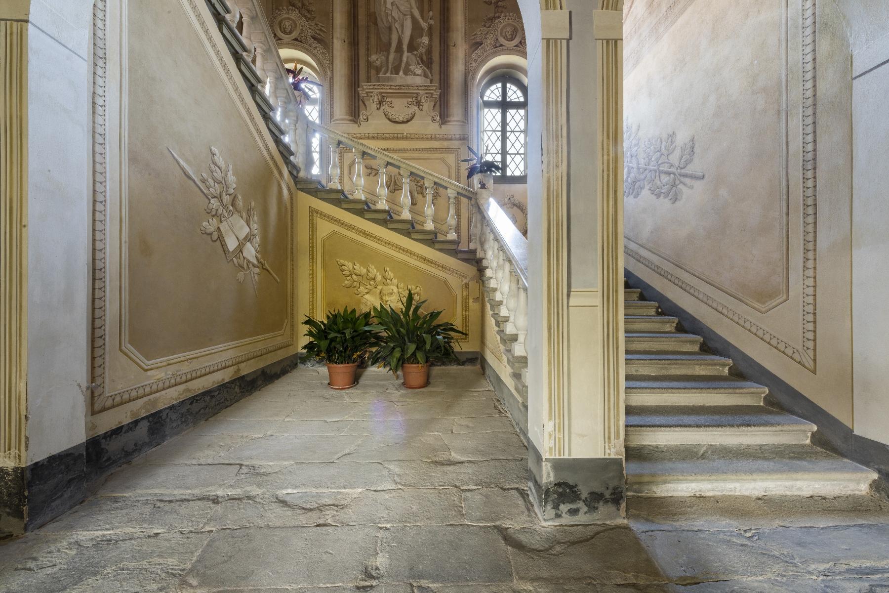 Villa in Vendita a Pisa: 5 locali, 2820 mq - Foto 15