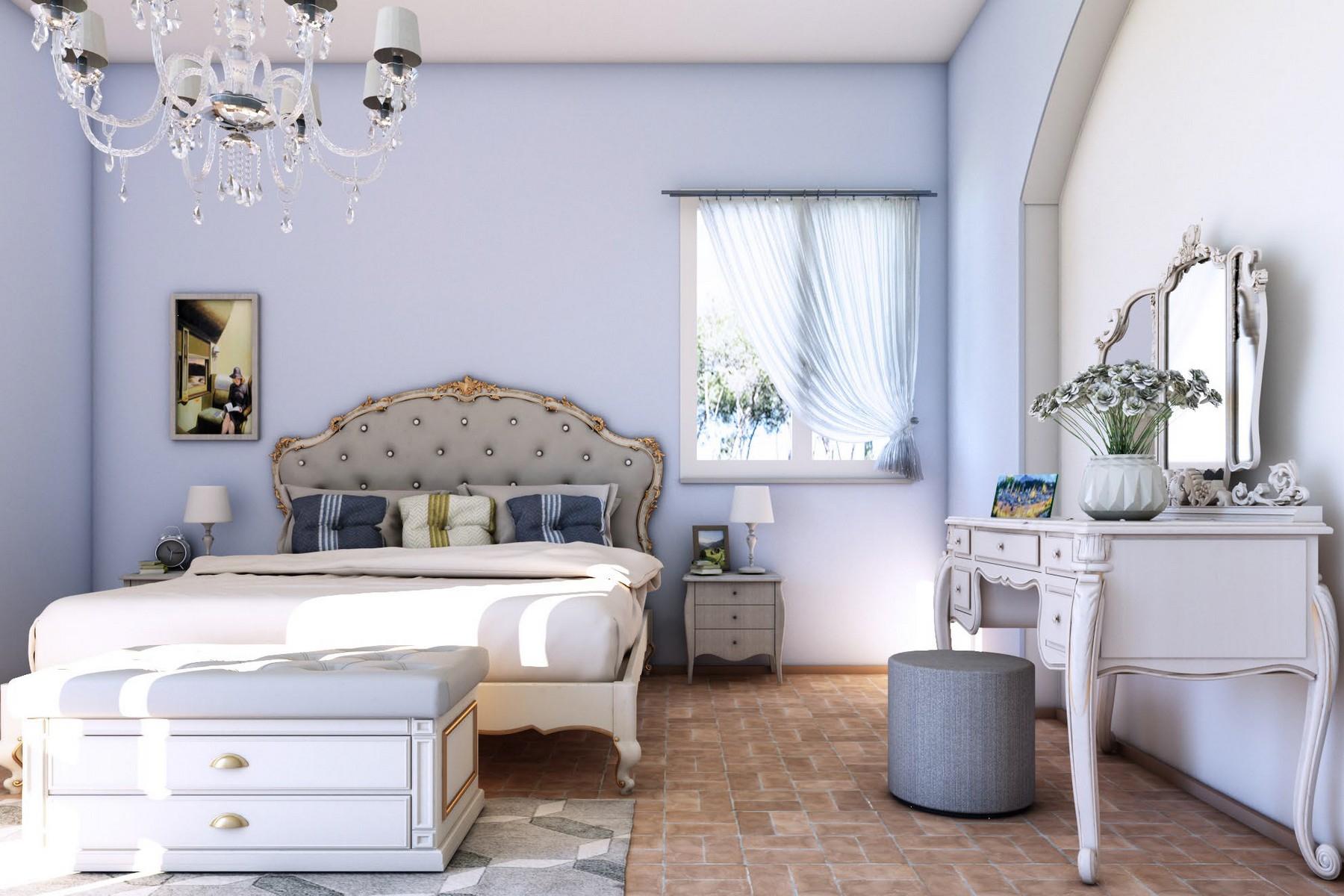 Villa in Vendita a Magliano In Toscana: 5 locali, 438 mq - Foto 19