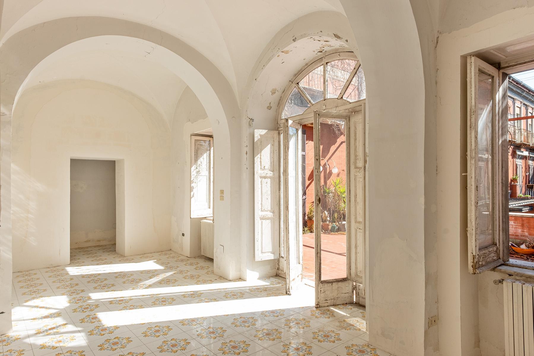 Casa indipendente in Vendita a Napoli: 5 locali, 300 mq - Foto 6