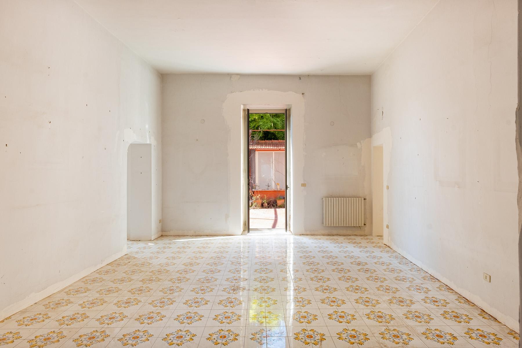 Casa indipendente in Vendita a Napoli: 5 locali, 300 mq - Foto 9