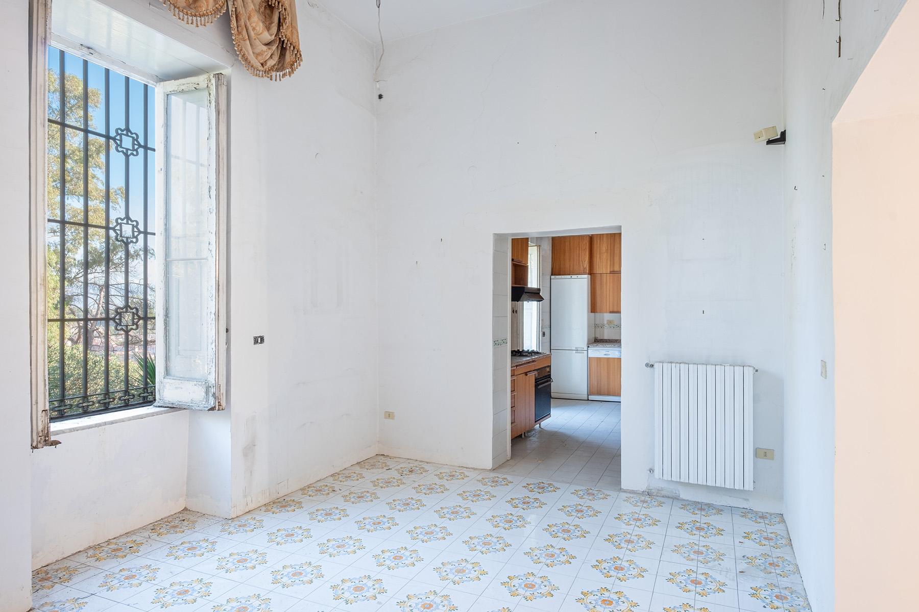 Casa indipendente in Vendita a Napoli: 5 locali, 300 mq - Foto 21