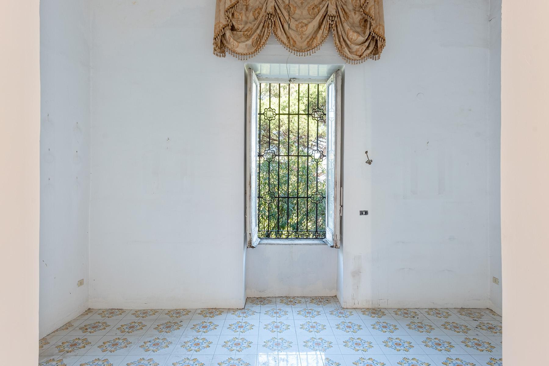 Casa indipendente in Vendita a Napoli: 5 locali, 300 mq - Foto 7