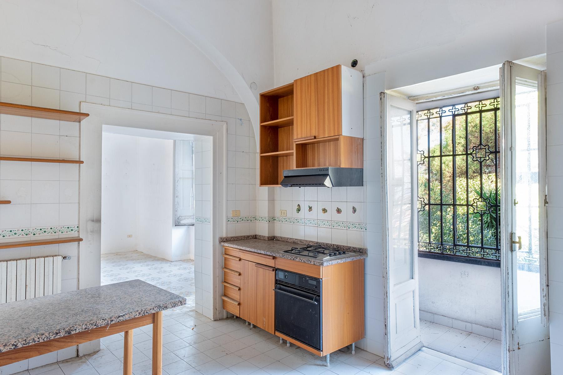 Casa indipendente in Vendita a Napoli: 5 locali, 300 mq - Foto 22