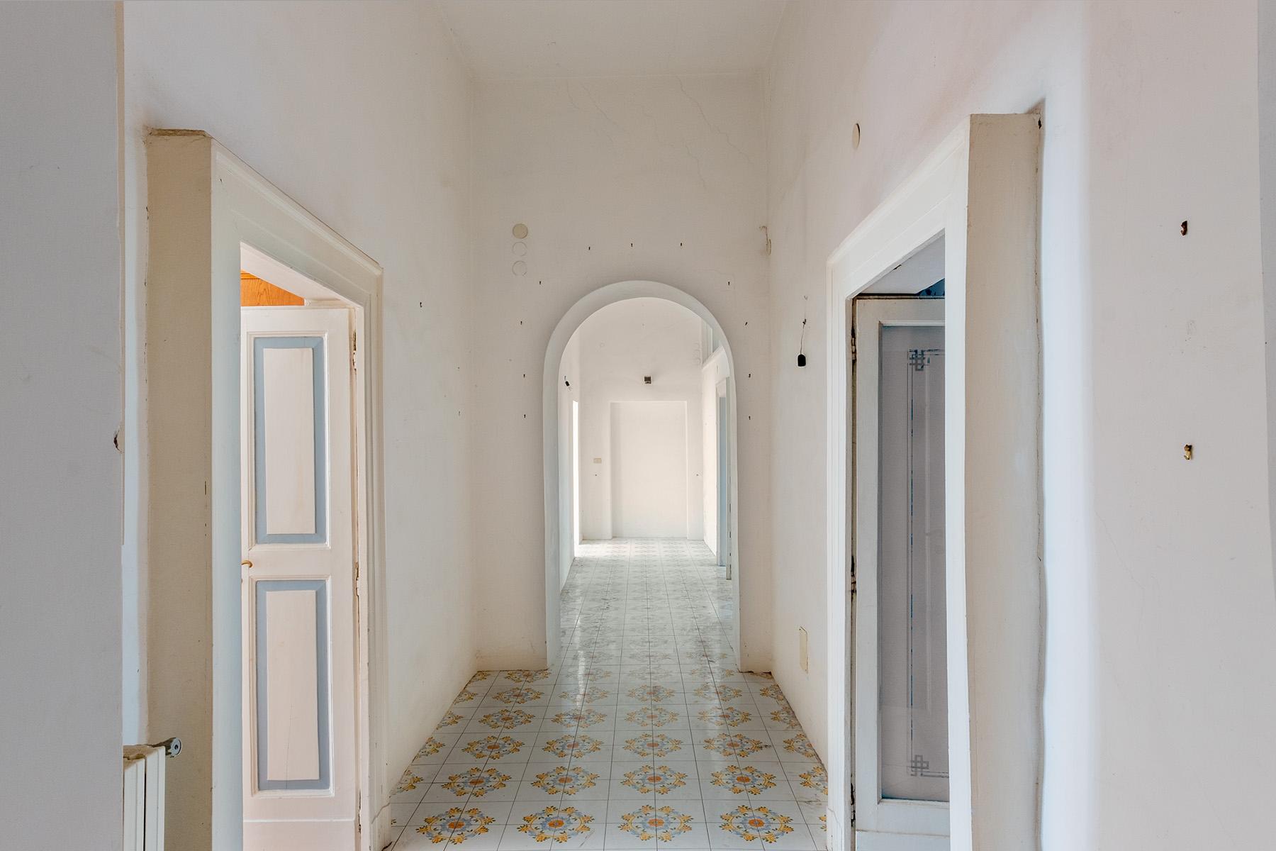 Casa indipendente in Vendita a Napoli: 5 locali, 300 mq - Foto 12