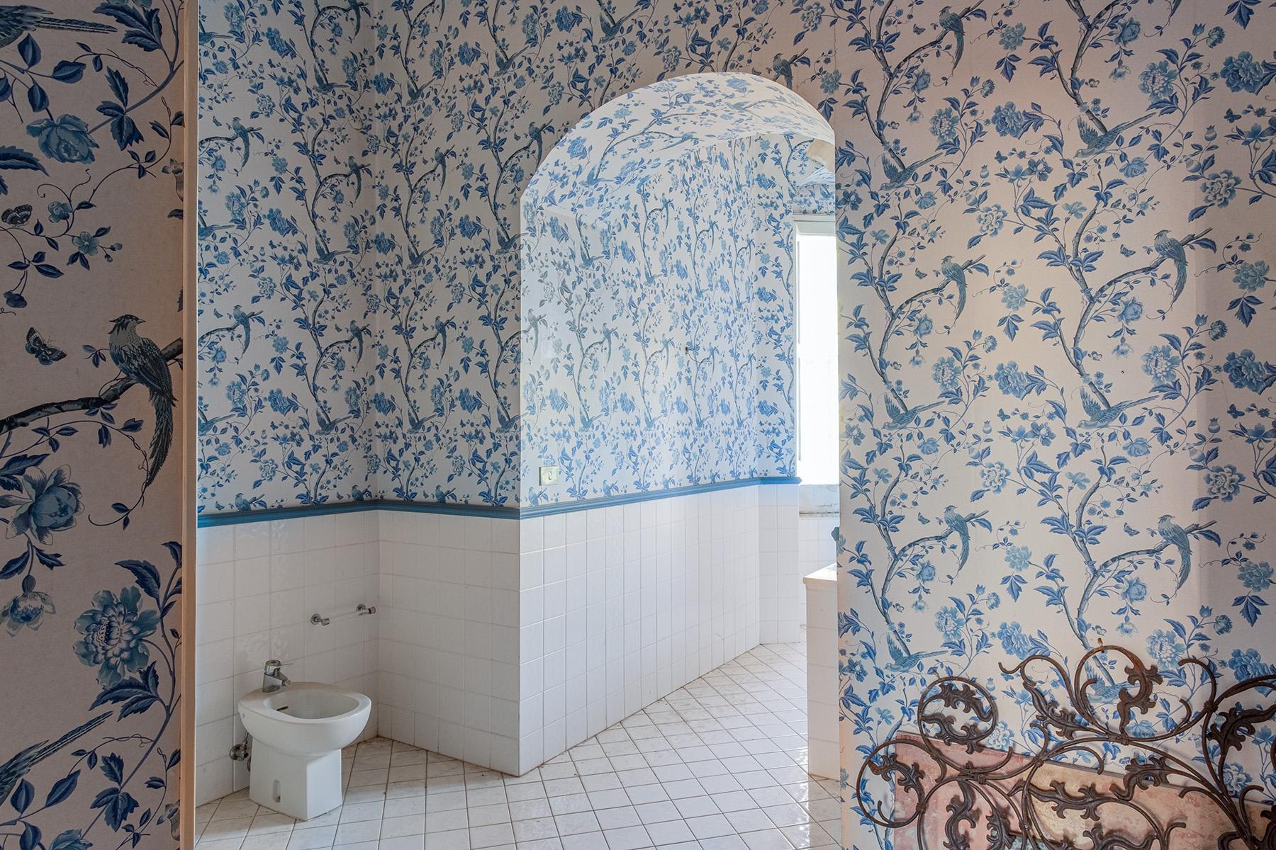 Casa indipendente in Vendita a Napoli: 5 locali, 300 mq - Foto 23