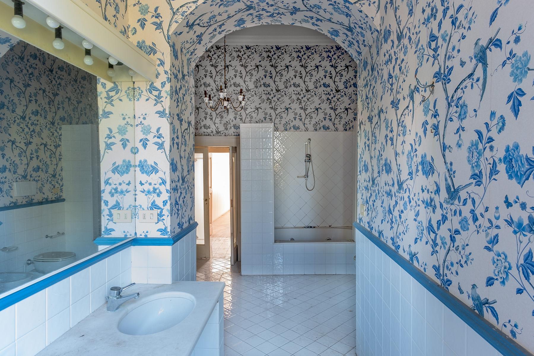 Casa indipendente in Vendita a Napoli: 5 locali, 300 mq - Foto 11