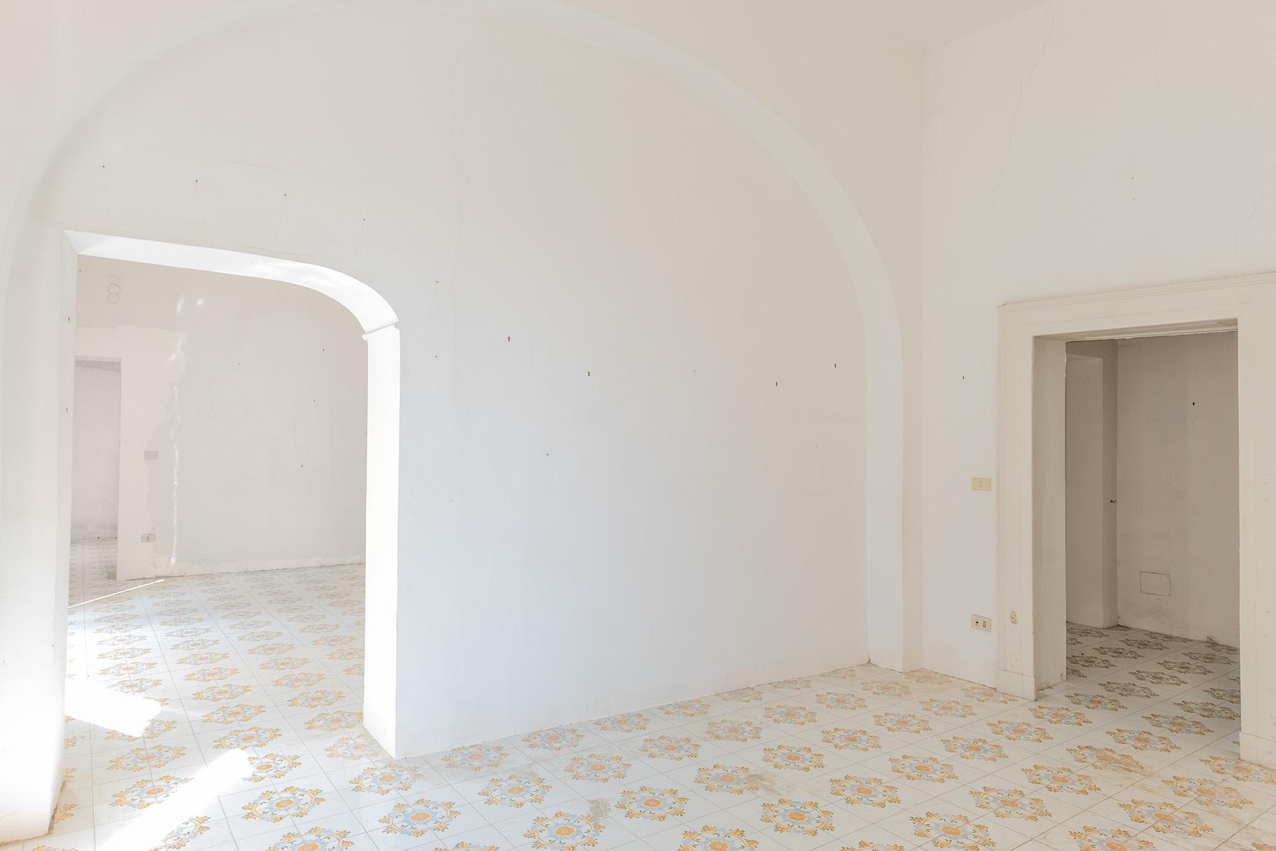 Casa indipendente in Vendita a Napoli: 5 locali, 300 mq - Foto 25