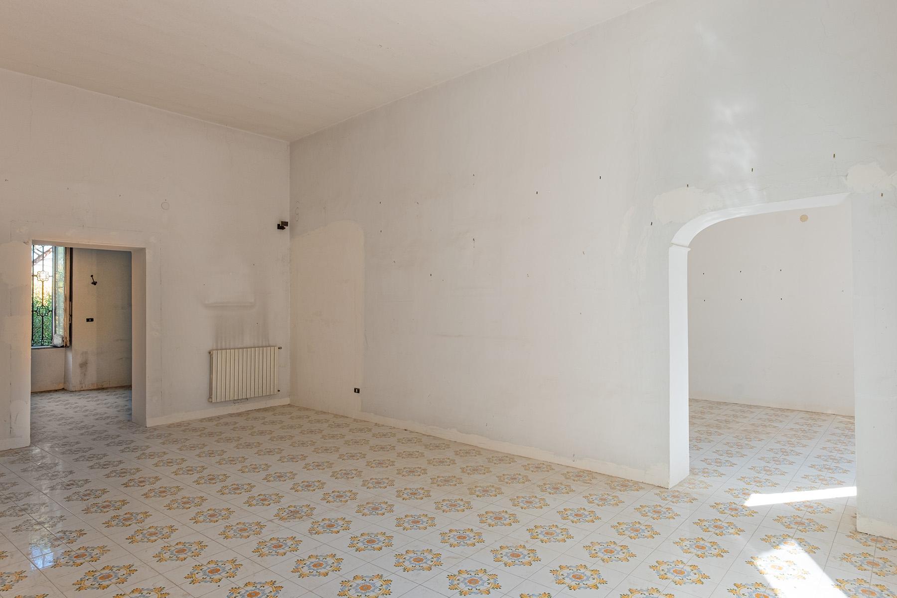 Casa indipendente in Vendita a Napoli: 5 locali, 300 mq - Foto 26