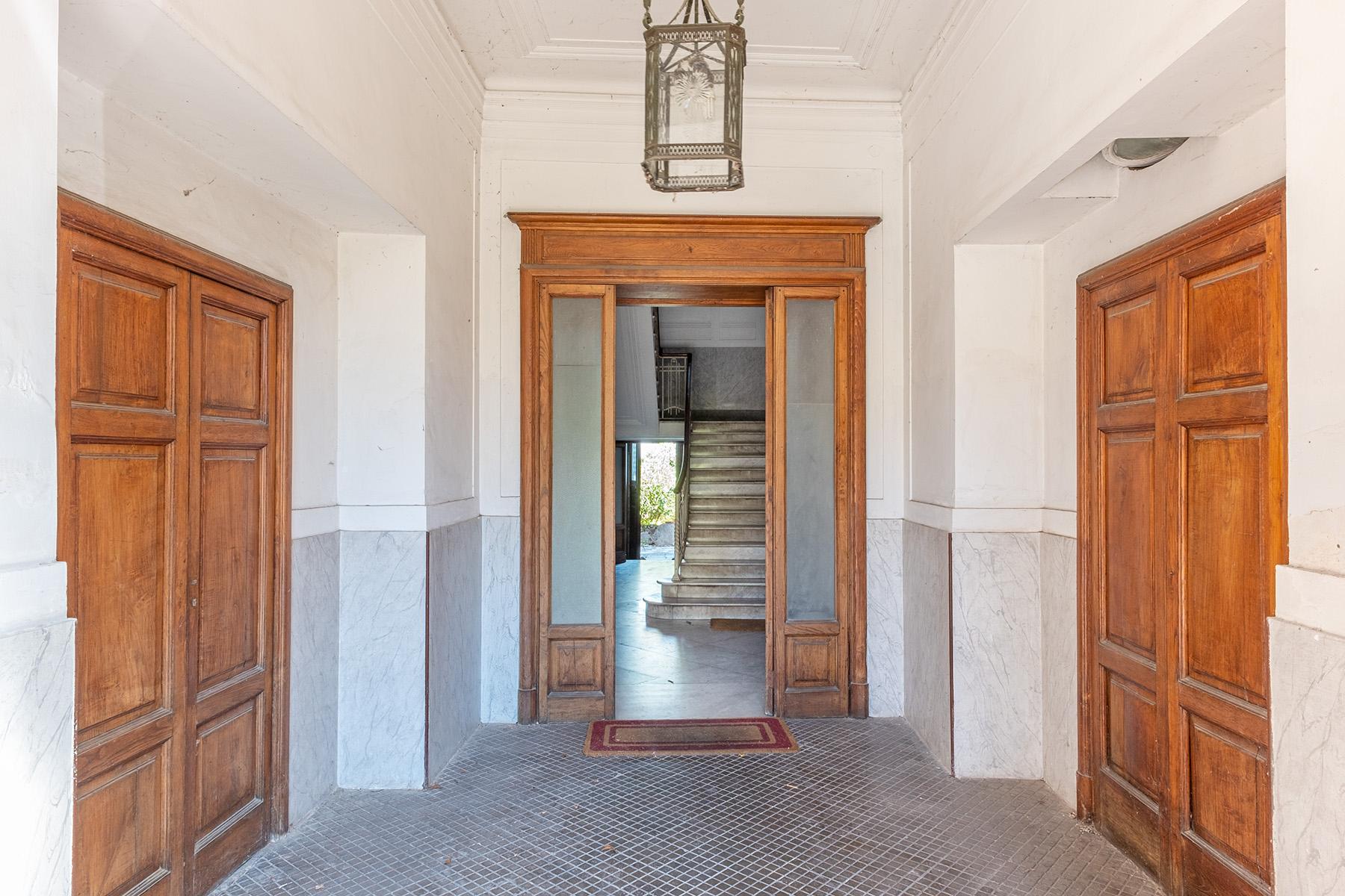 Casa indipendente in Vendita a Napoli: 5 locali, 300 mq - Foto 5