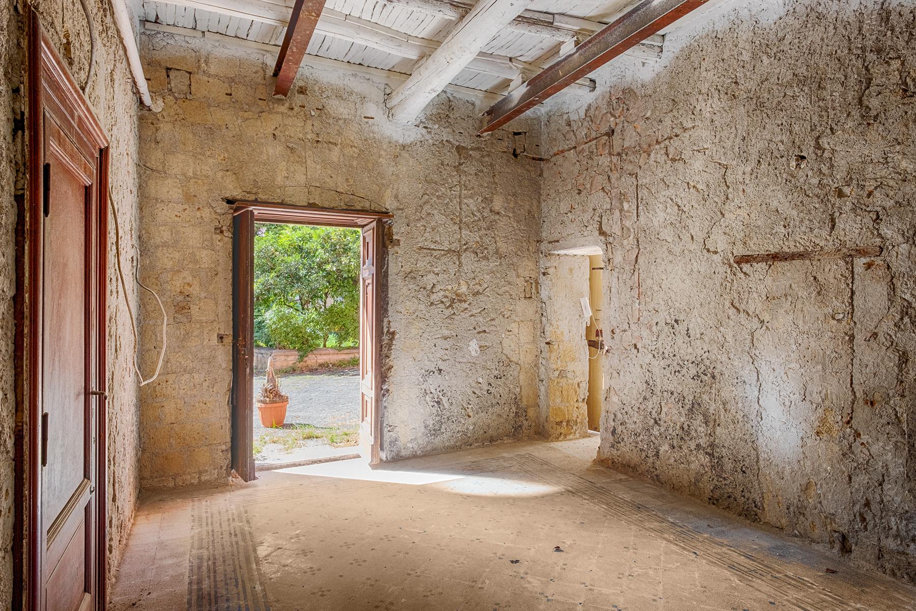 Casa indipendente in Vendita a Napoli: 5 locali, 300 mq - Foto 16