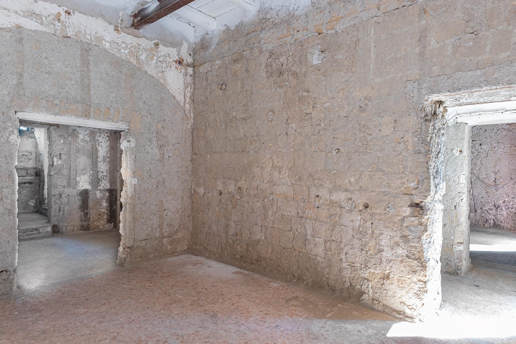 Casa indipendente in Vendita a Napoli: 5 locali, 300 mq - Foto 24