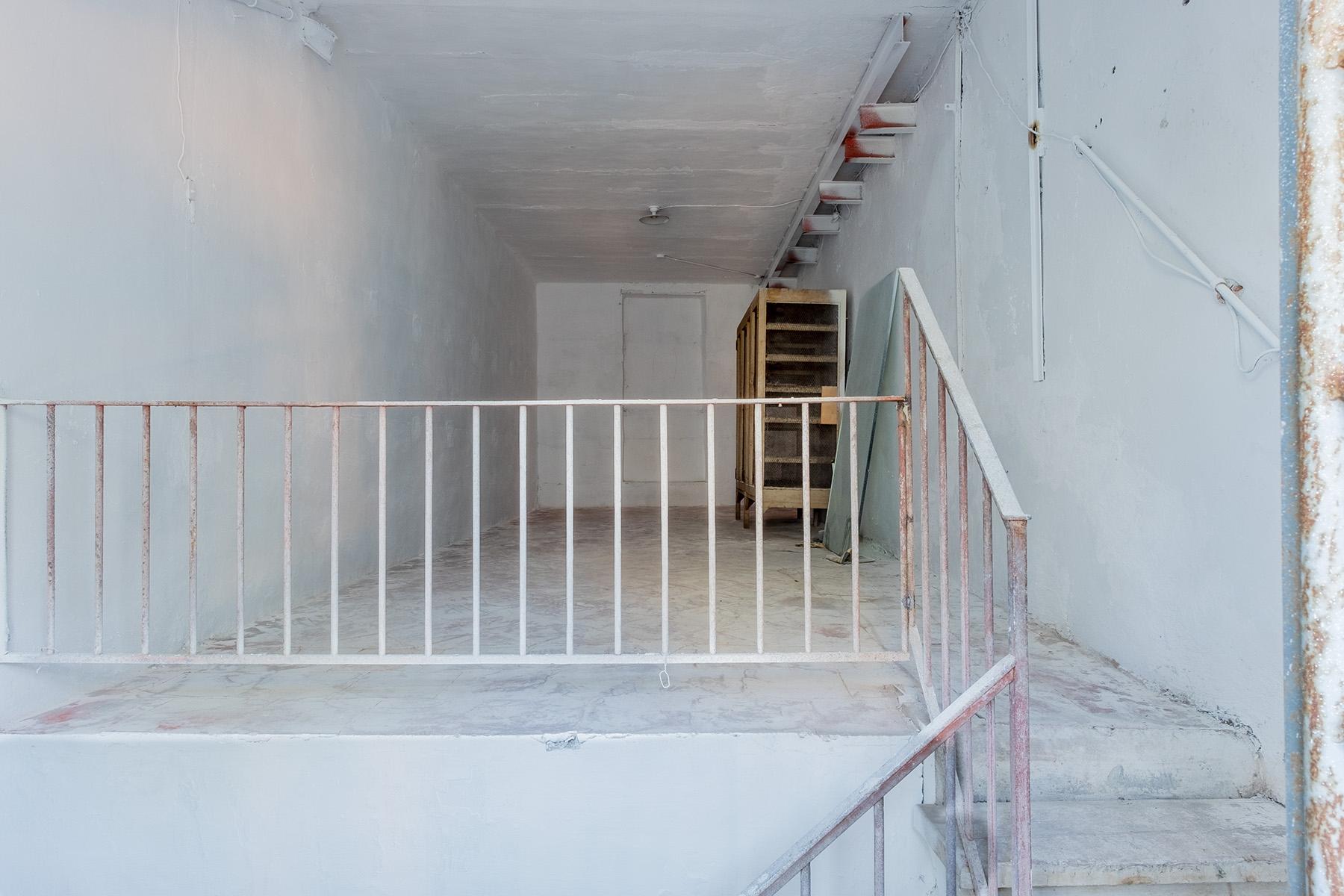 Casa indipendente in Vendita a Napoli: 5 locali, 300 mq - Foto 20