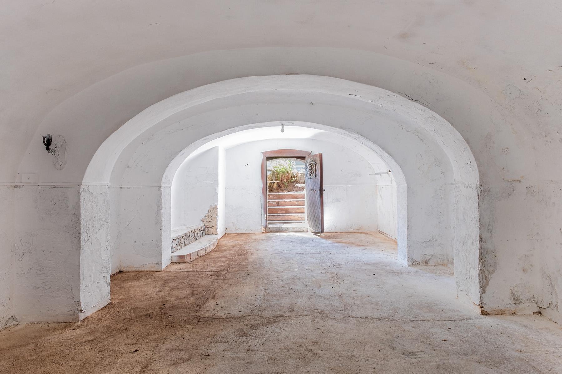 Casa indipendente in Vendita a Napoli: 5 locali, 300 mq - Foto 18