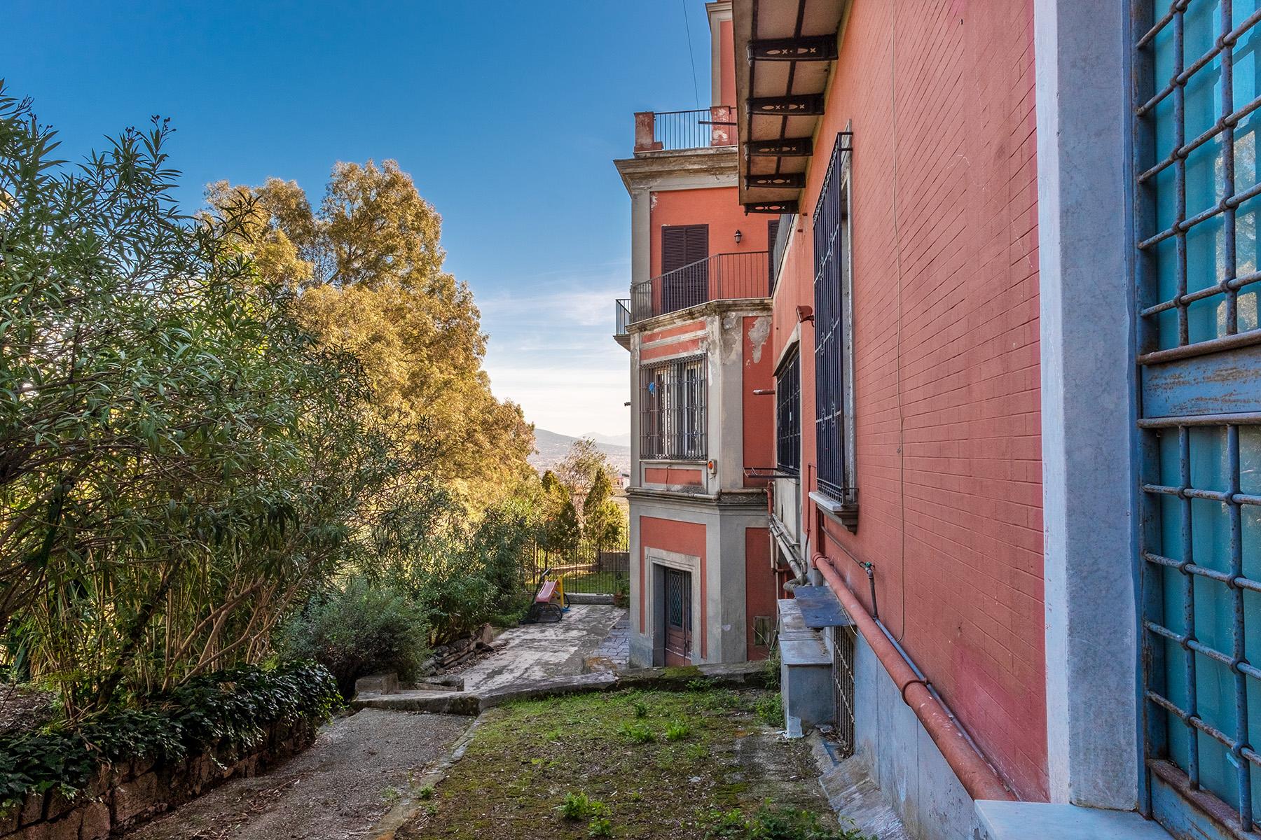Casa indipendente in Vendita a Napoli: 5 locali, 300 mq - Foto 14