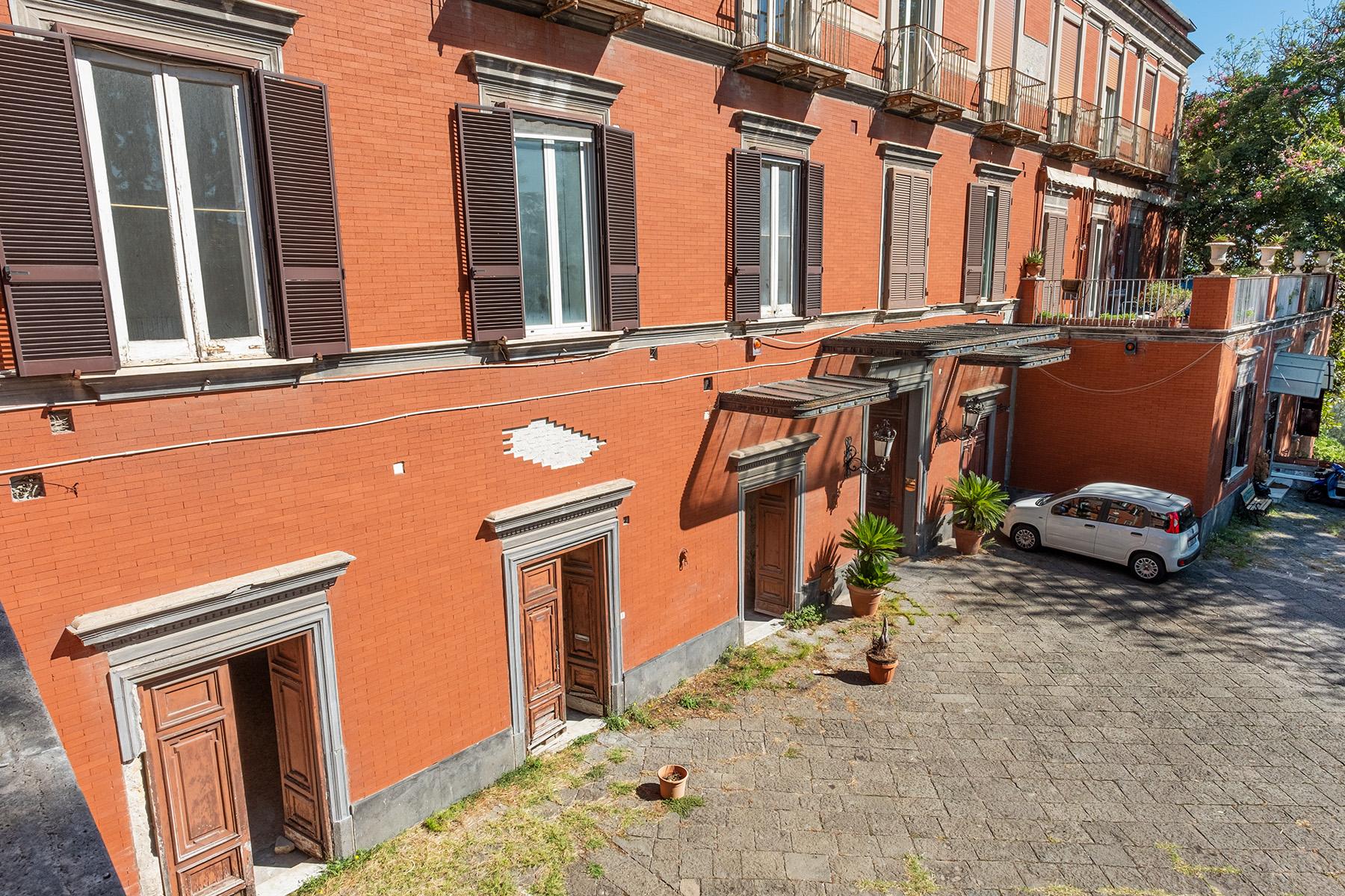 Casa indipendente in Vendita a Napoli: 5 locali, 300 mq - Foto 15