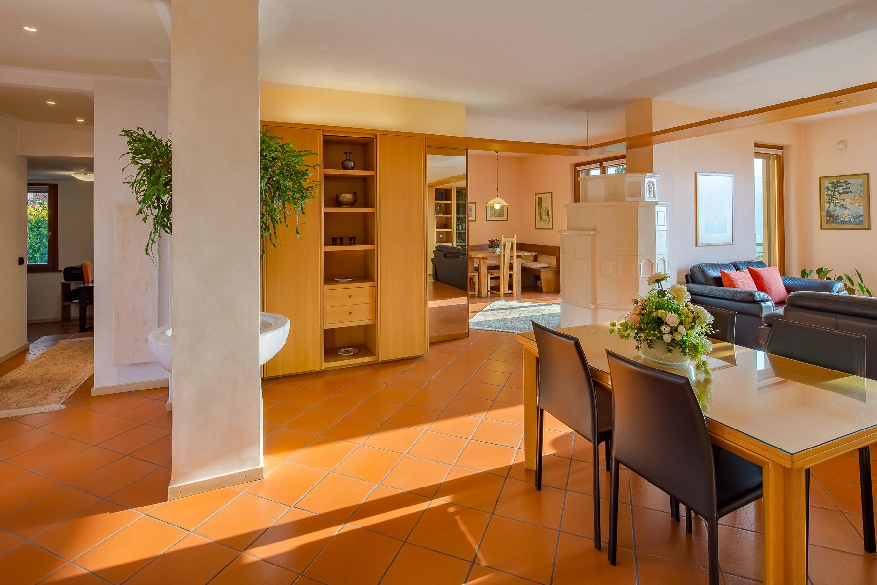 Villa in Vendita a Luino: 5 locali, 324 mq - Foto 15