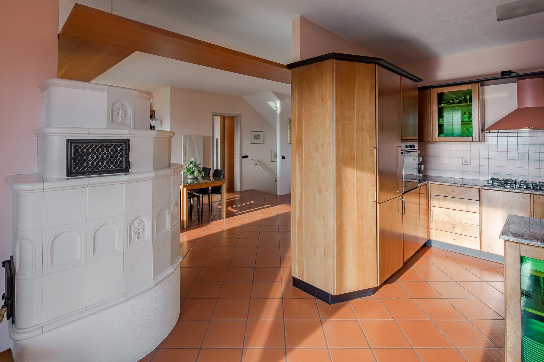 Villa in Vendita a Luino: 5 locali, 324 mq - Foto 20