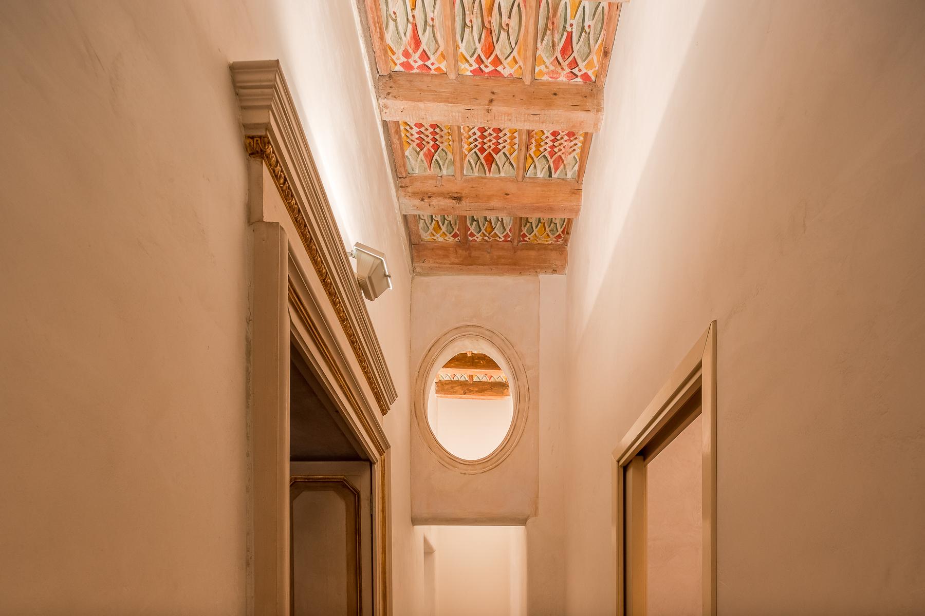 Ufficio-studio in Affitto a Milano: 0 locali, 177 mq - Foto 7