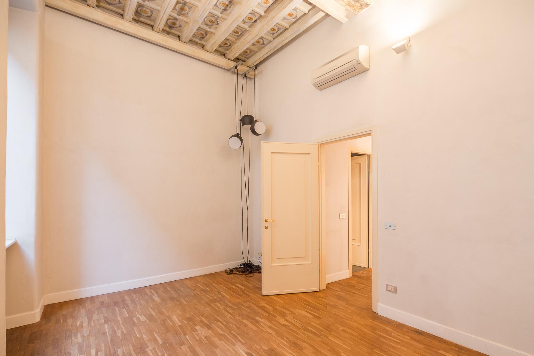 Ufficio-studio in Affitto a Milano: 0 locali, 177 mq - Foto 10