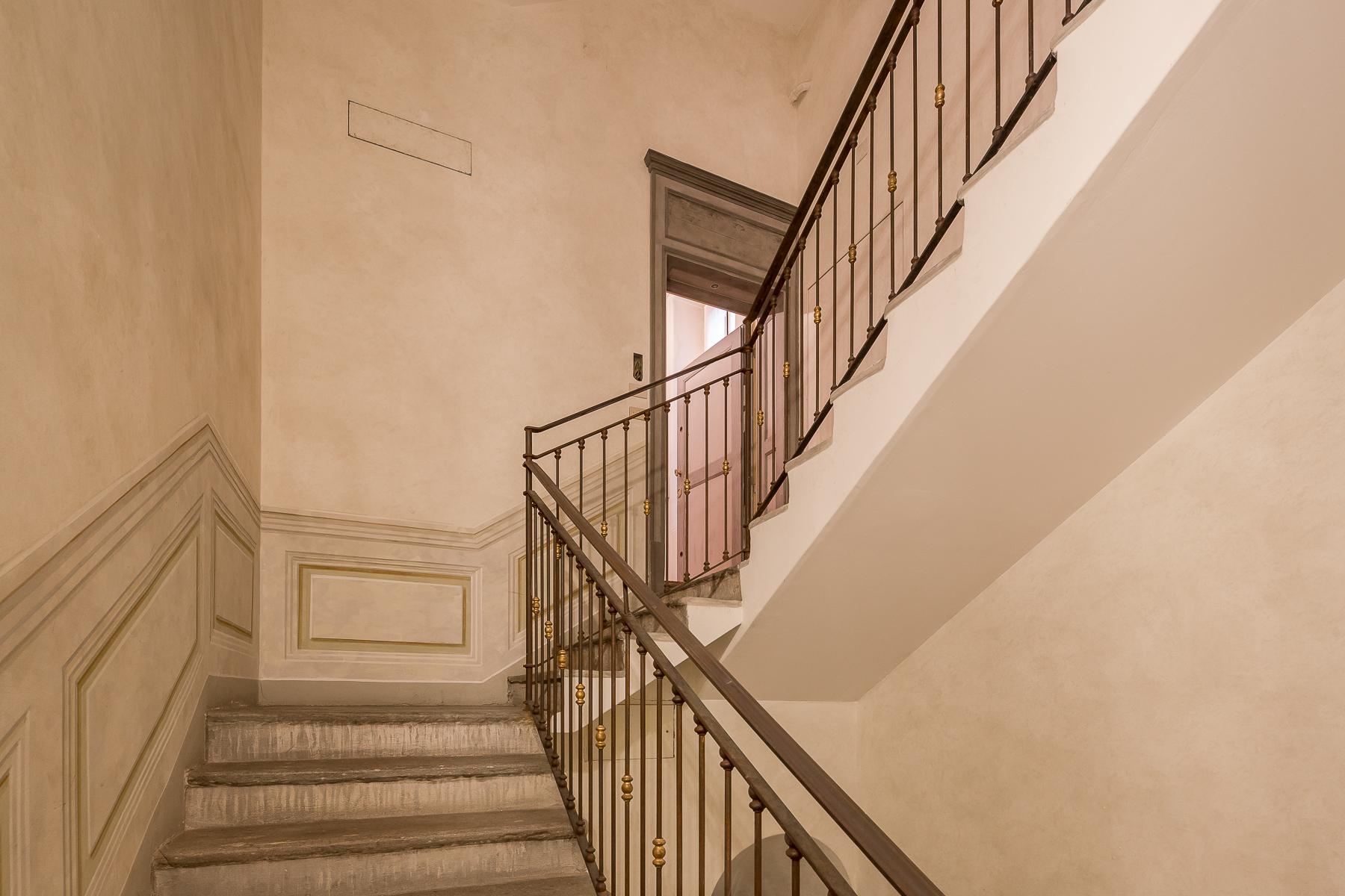 Ufficio-studio in Affitto a Milano: 0 locali, 177 mq - Foto 13