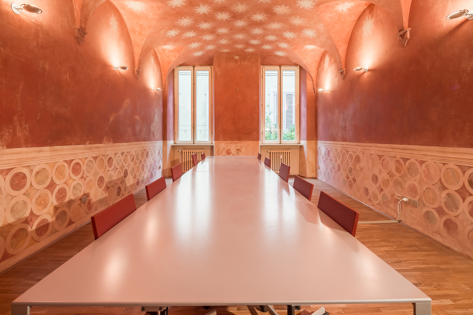 Ufficio-studio in Affitto a Milano: 0 locali, 177 mq - Foto 4