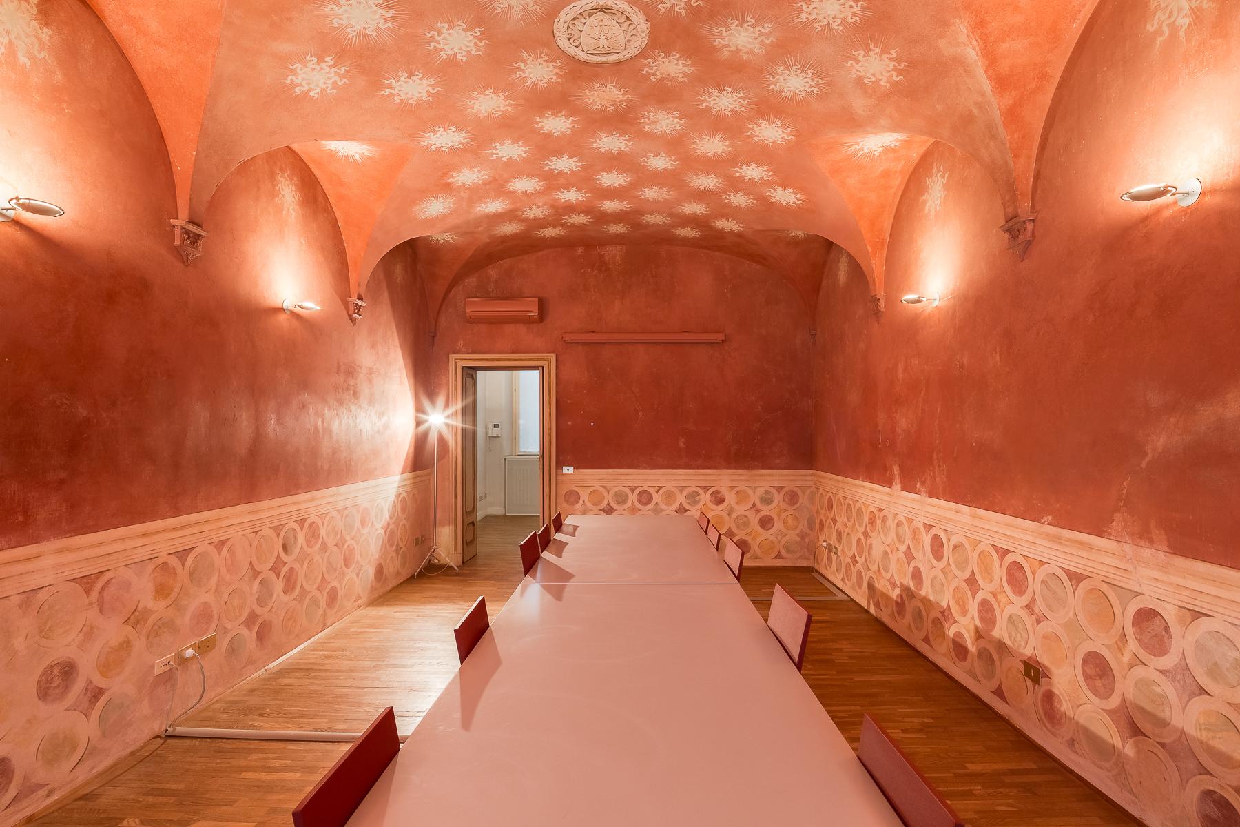Ufficio-studio in Affitto a Milano: 0 locali, 177 mq - Foto 2