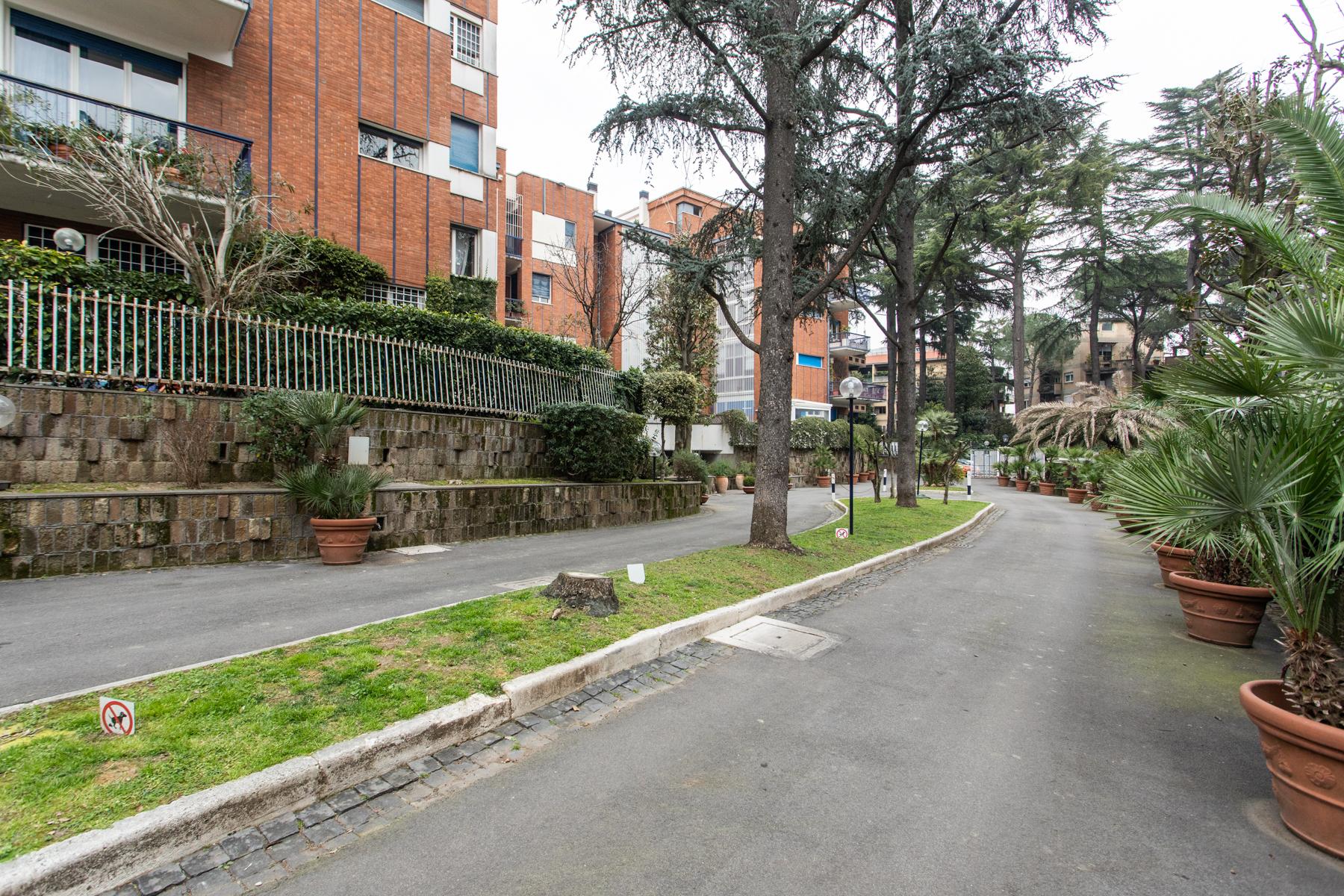 Appartamento in Vendita a Roma: 5 locali, 105 mq - Foto 18