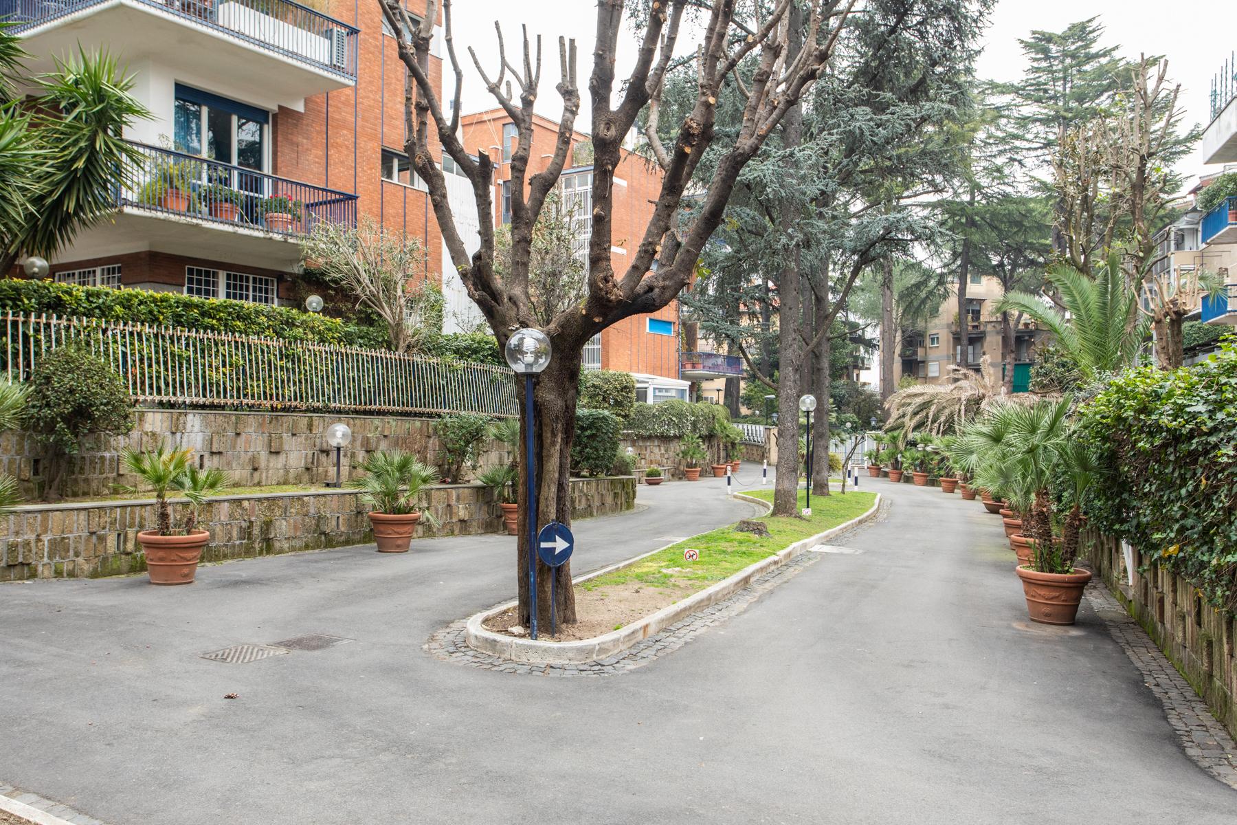 Appartamento in Vendita a Roma: 5 locali, 105 mq - Foto 19