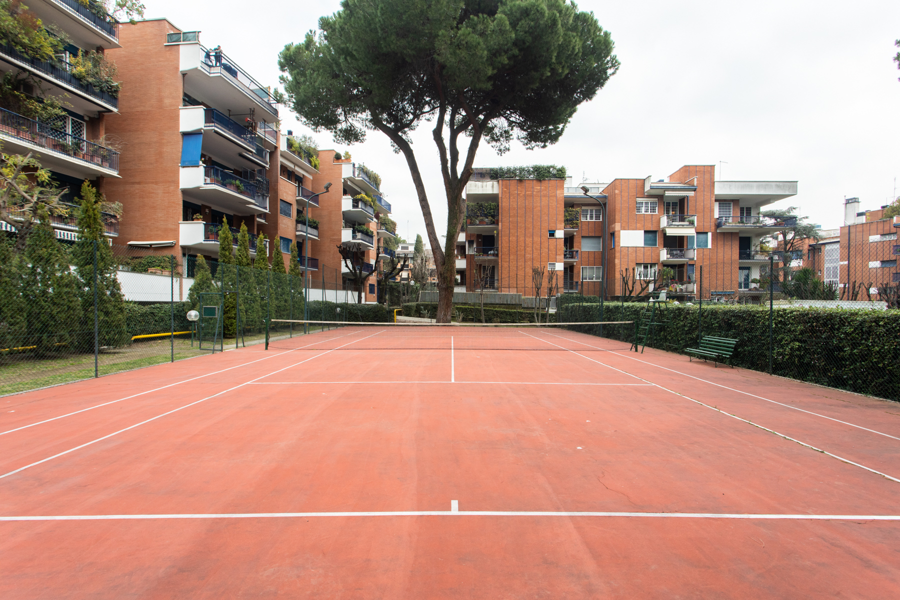 Appartamento in Vendita a Roma: 5 locali, 105 mq - Foto 4