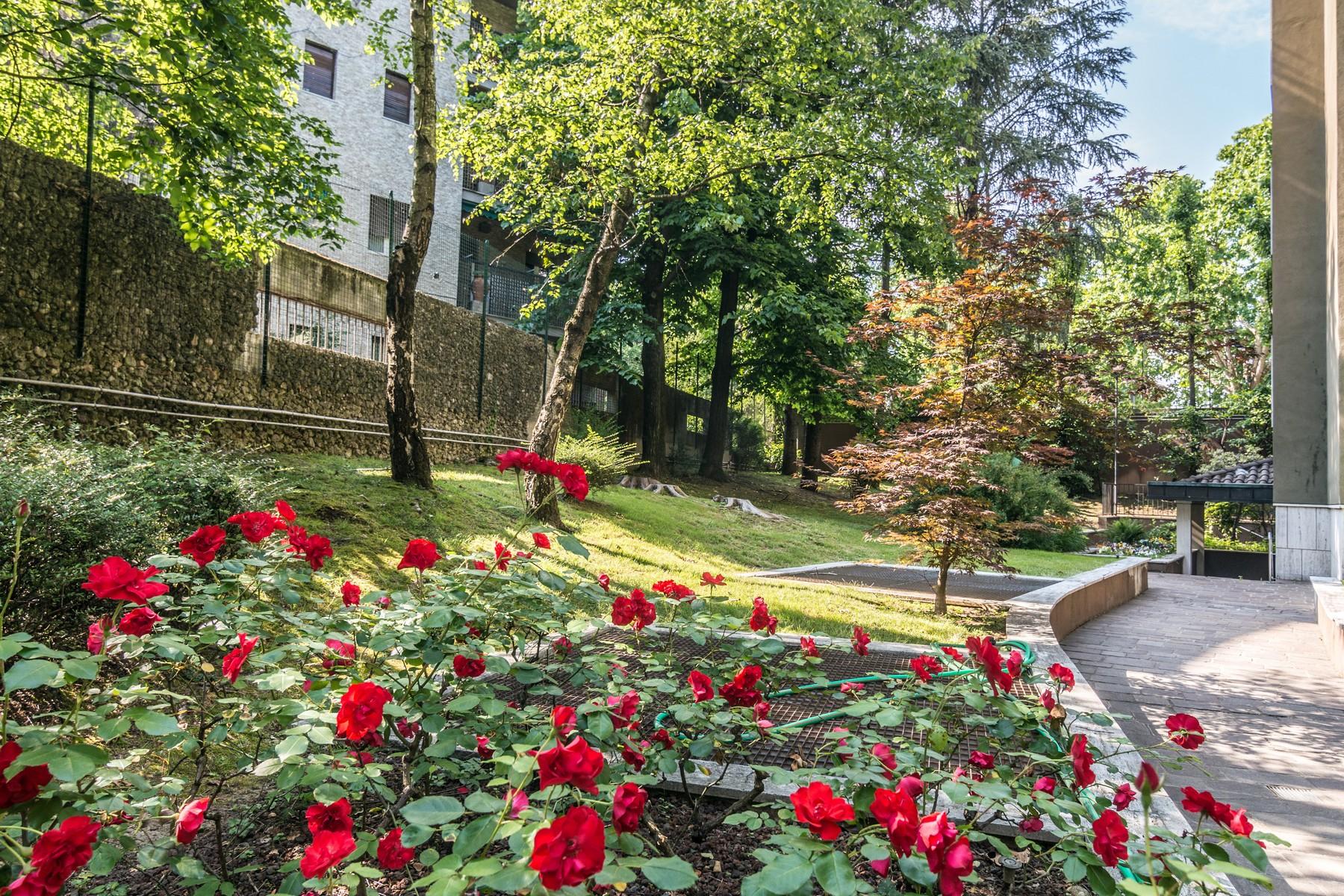 Appartamento in Vendita a Milano: 5 locali, 250 mq - Foto 3