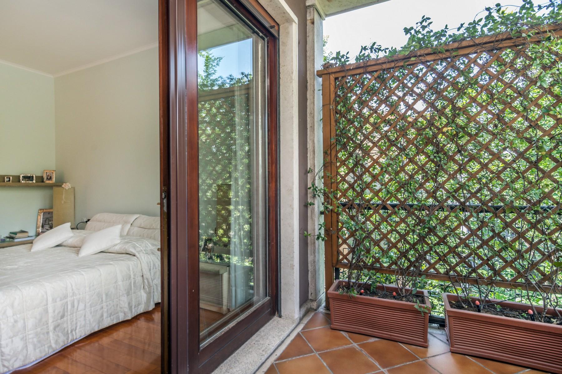 Appartamento in Vendita a Milano: 5 locali, 250 mq - Foto 21