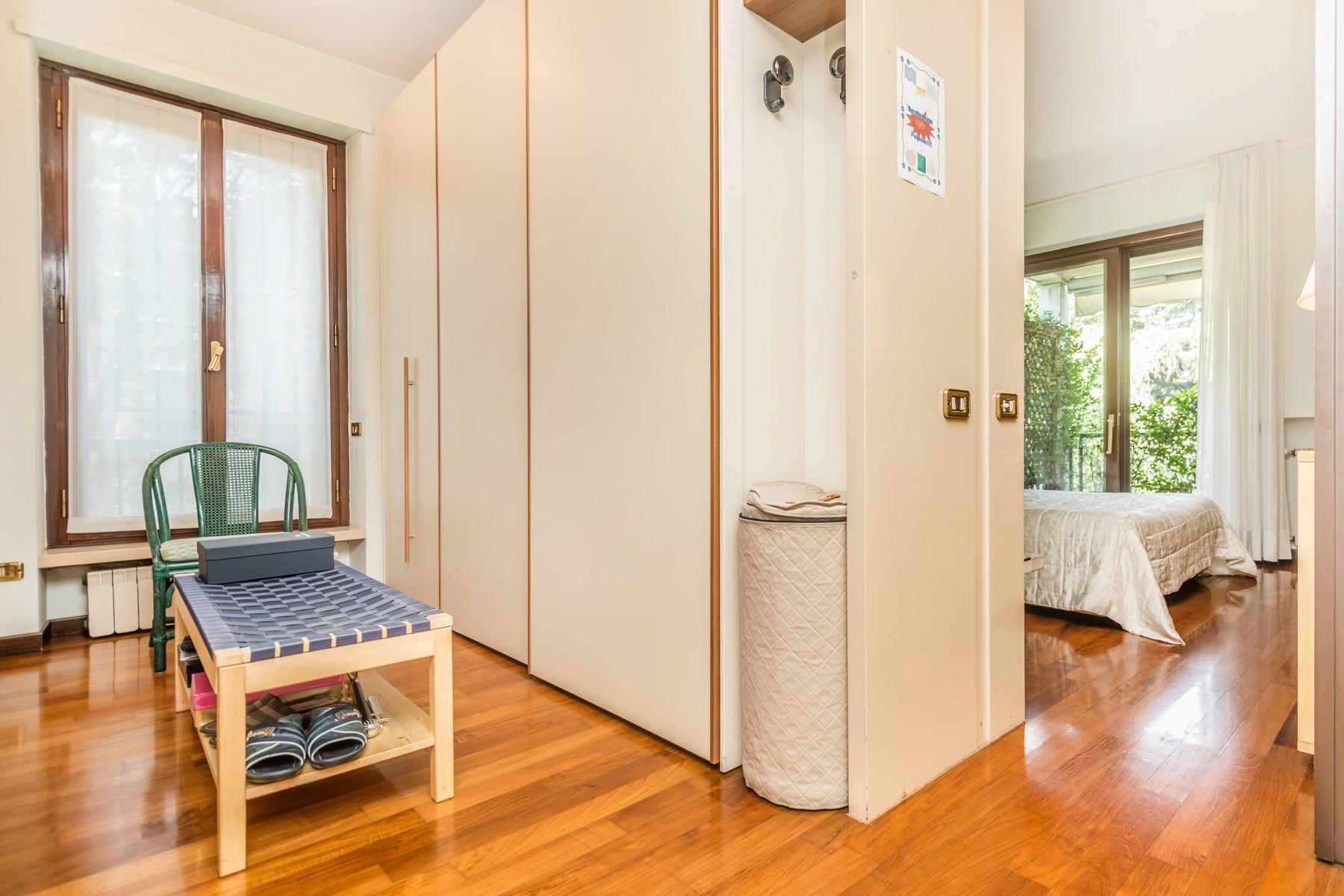 Appartamento in Vendita a Milano: 5 locali, 250 mq - Foto 25